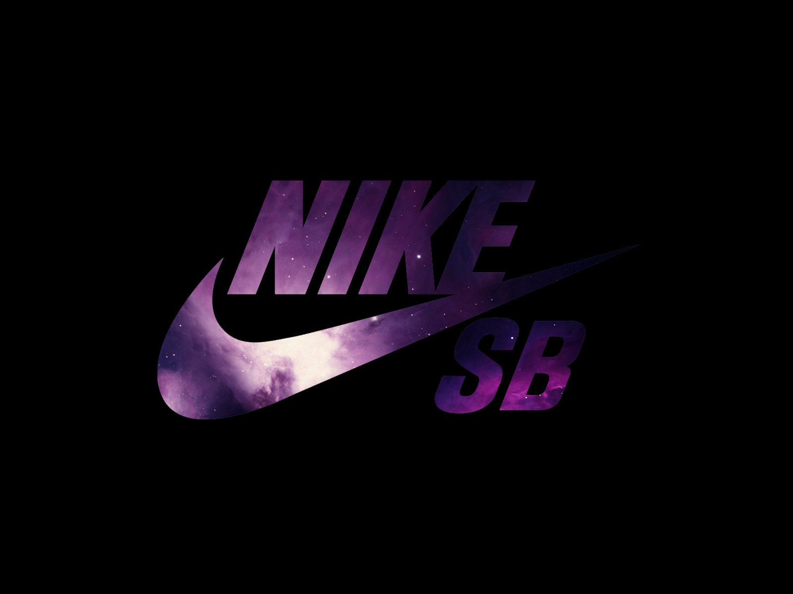 Fascinating Nike Basketball Iphone Wallpaper Large Hd Database. Amazing Nike Logo Background Wallpaper