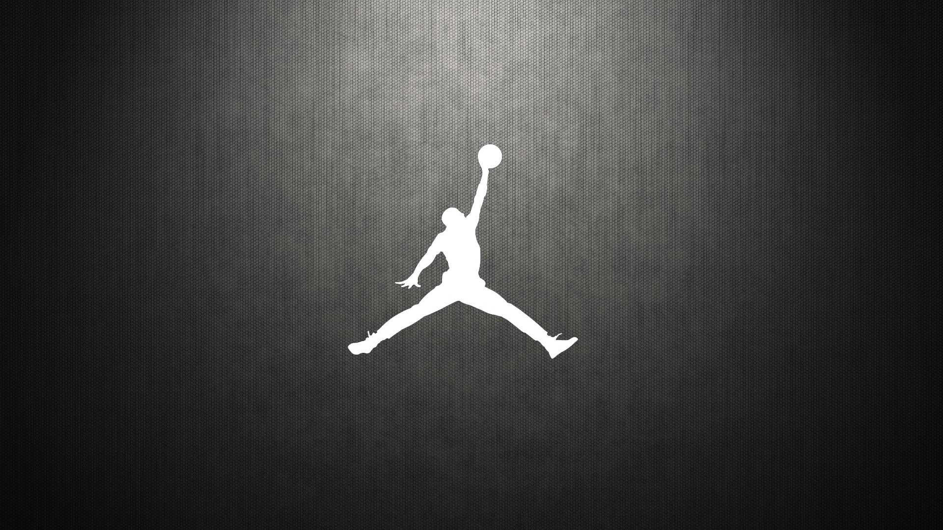 ... Nike Logo HD Wallpaper-10