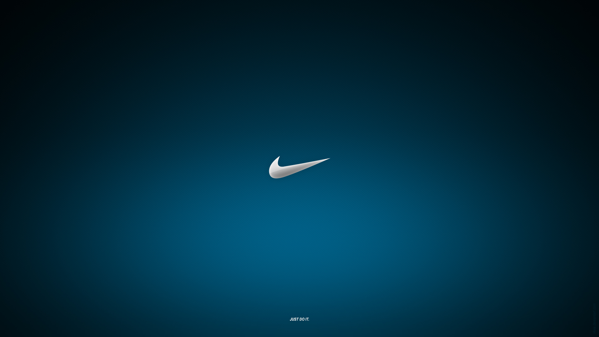 nike_just_do_it_by_ociq-d3ku6s3.jpg Nike Logo 1920x1080