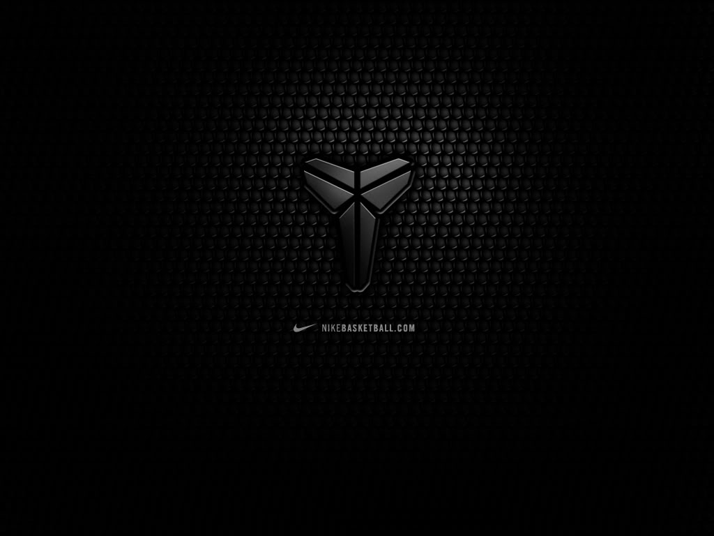 Good Wallpaper Logo Nike - nike-wallpaper-hd-6  Trends_51875.jpg