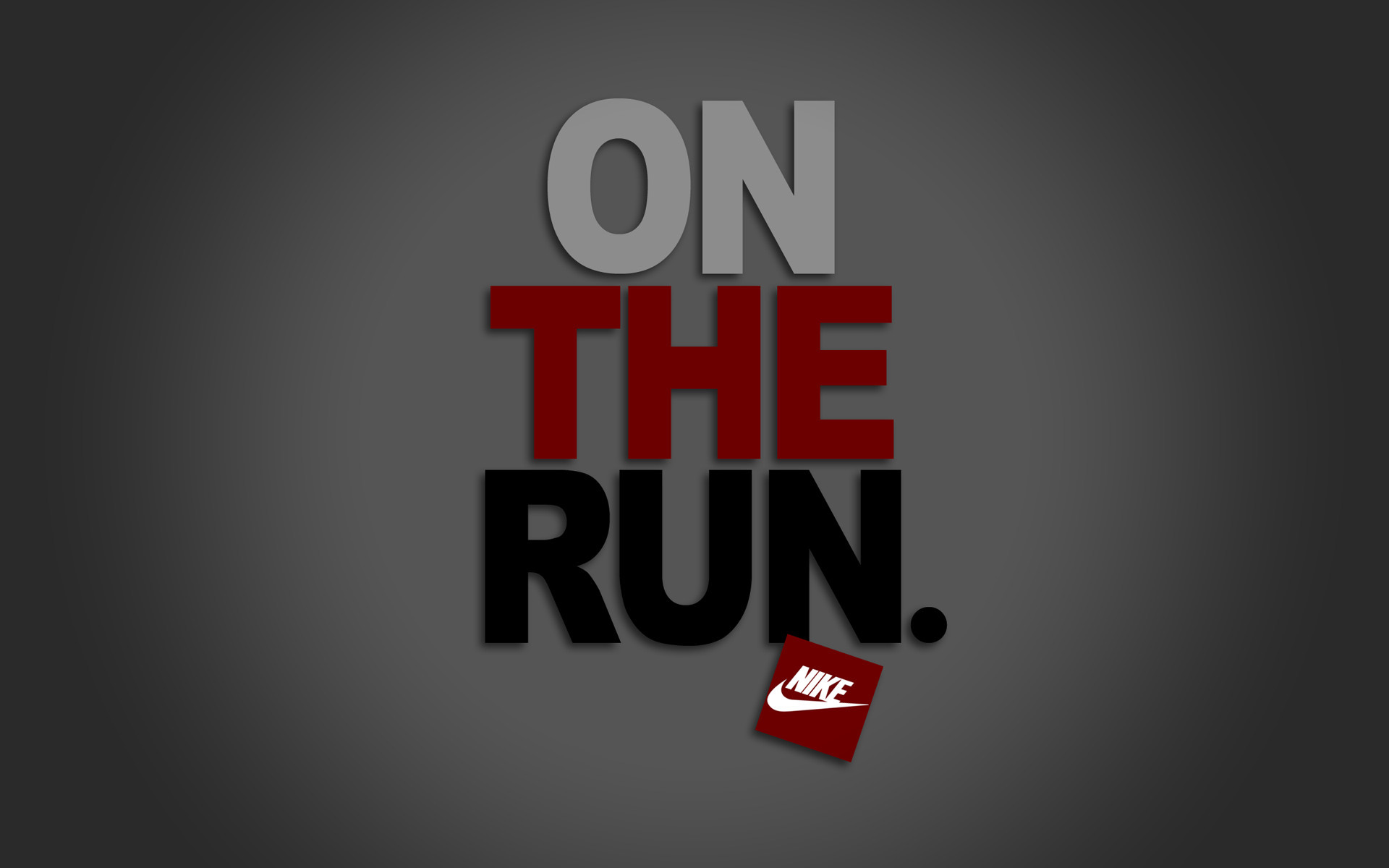 ... Nike HD Wallpapers-4 ...