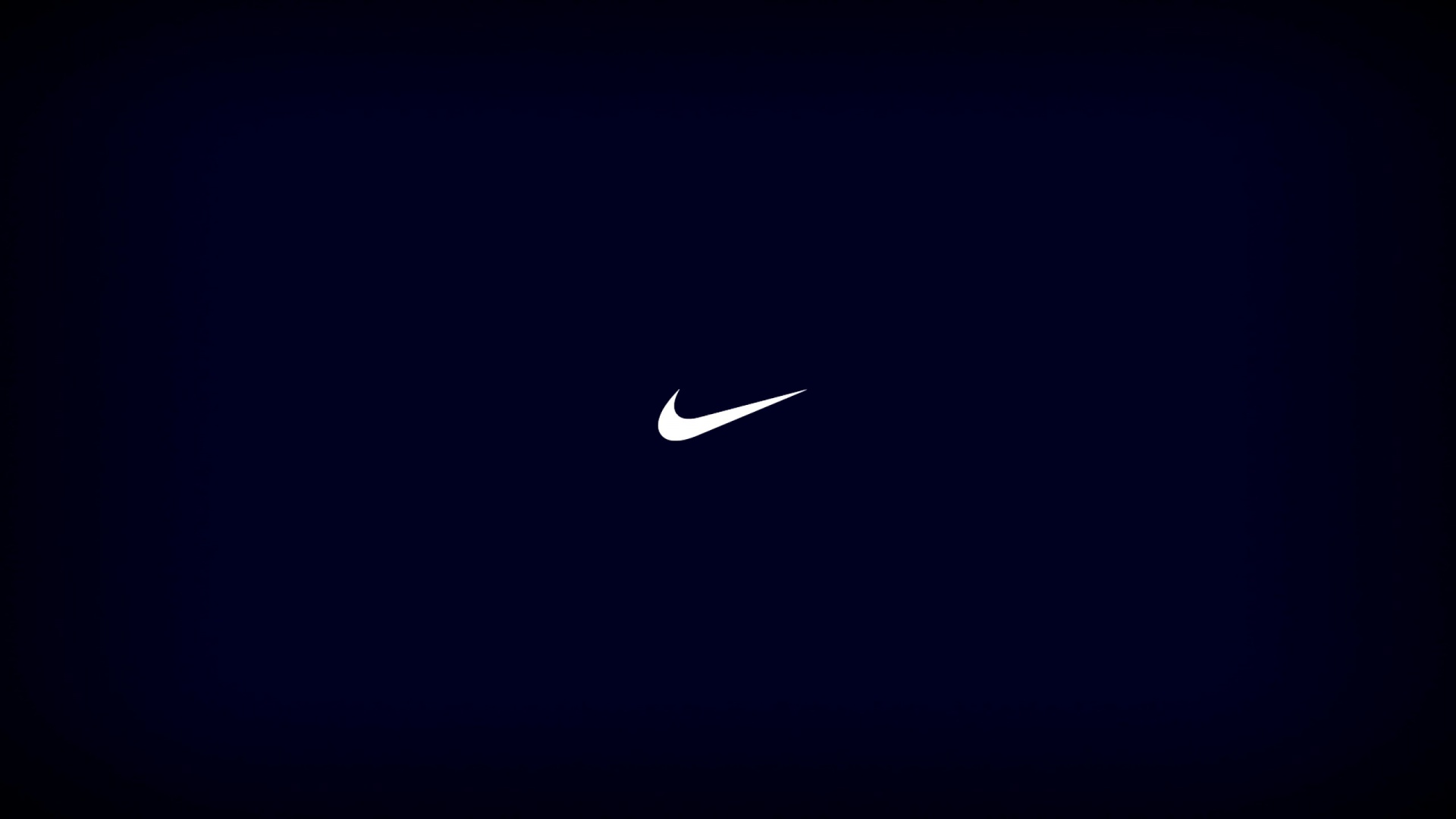 Nike Logo HD Wallpaper ...