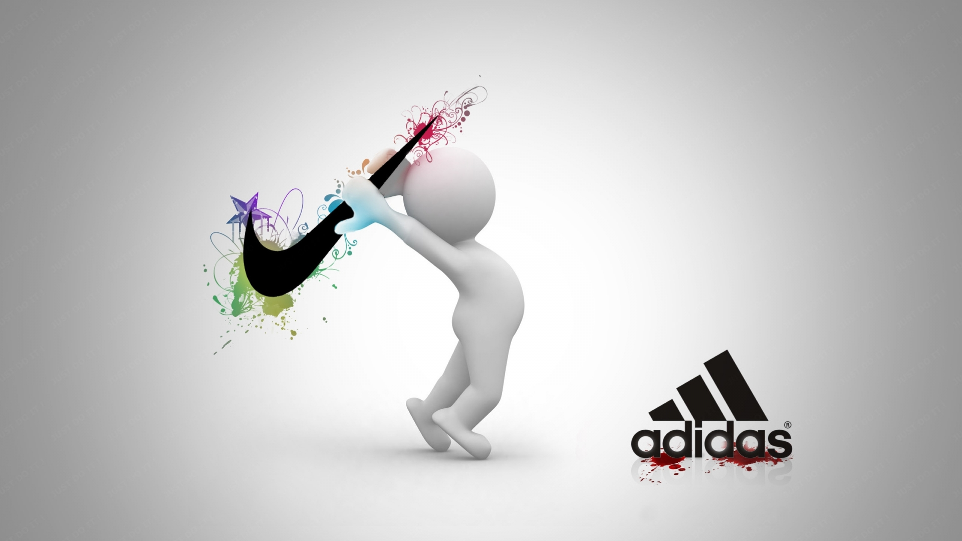 Nike hd wallpaper 1920x1080 54087 - Nike wallpaper hd ...