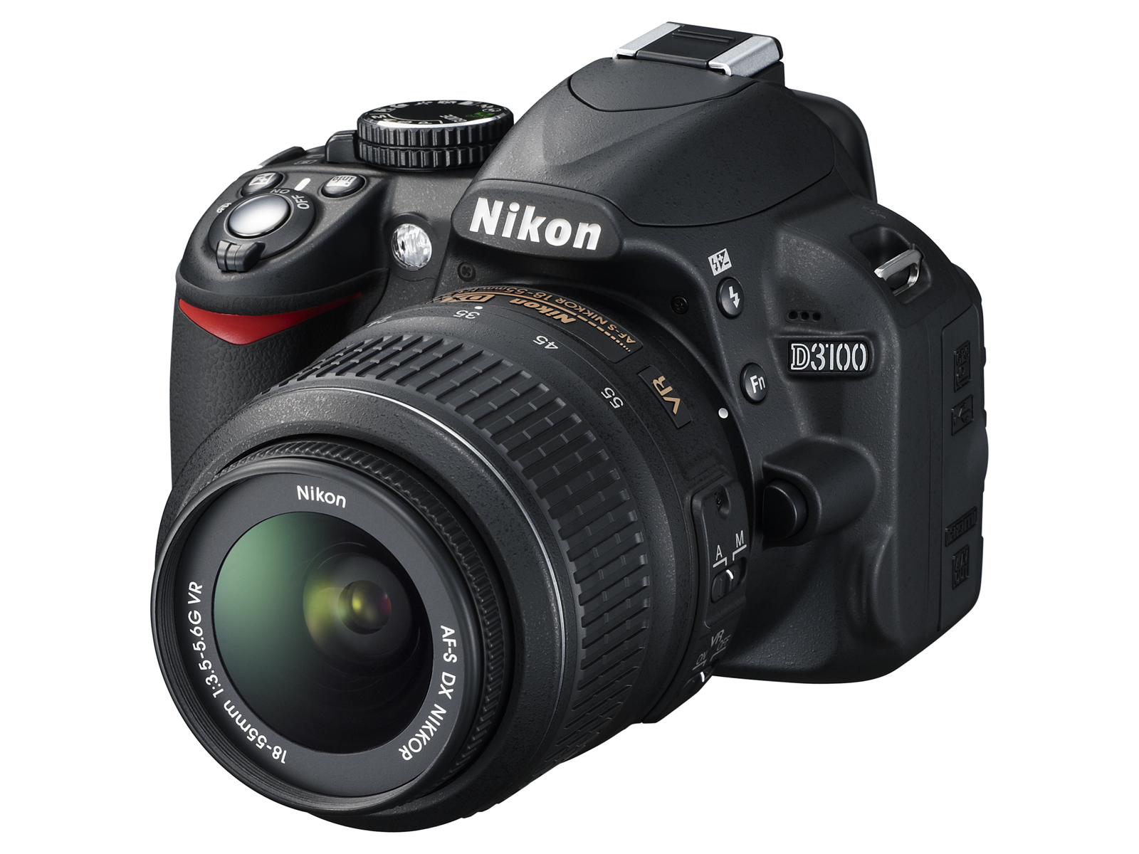 Nikon D3100.jpg