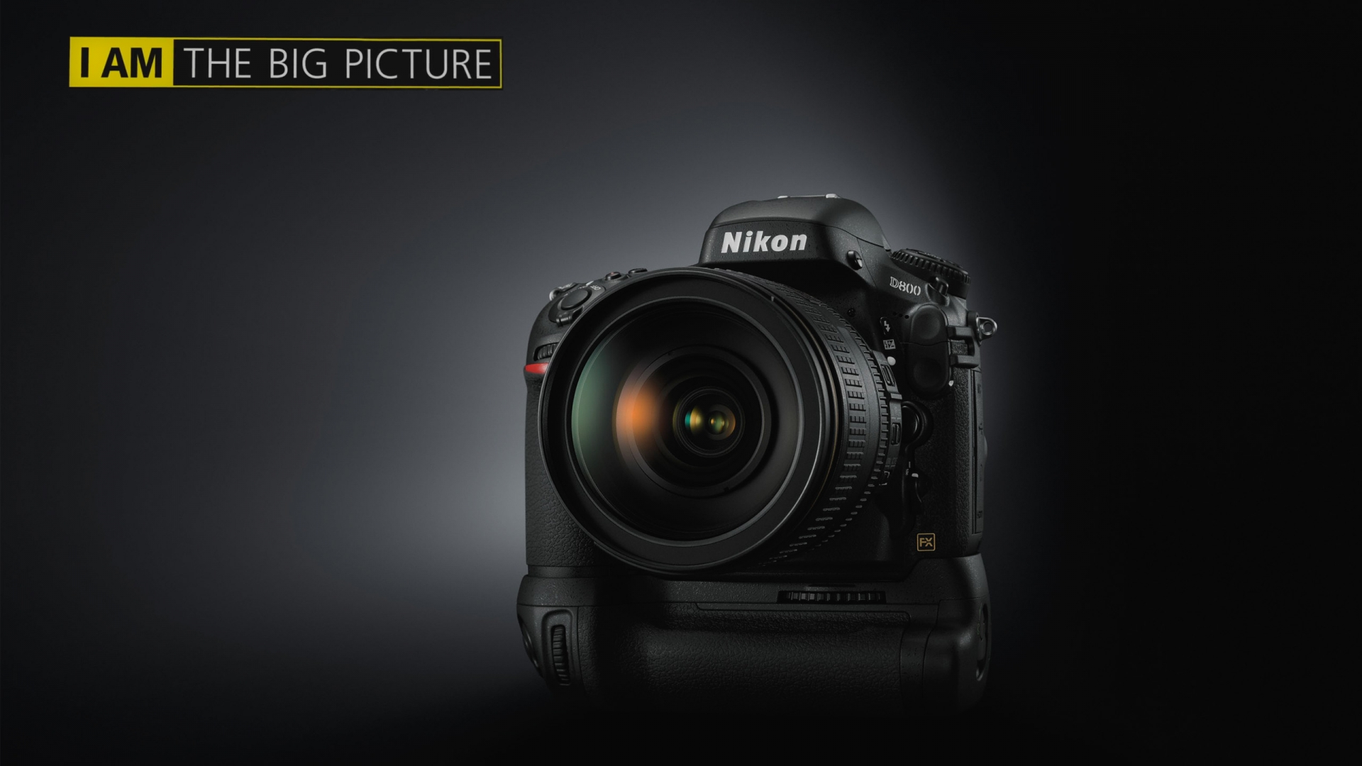 nikon-d800-wallpaper-for-1920x1080-hdtv-1080p-505-