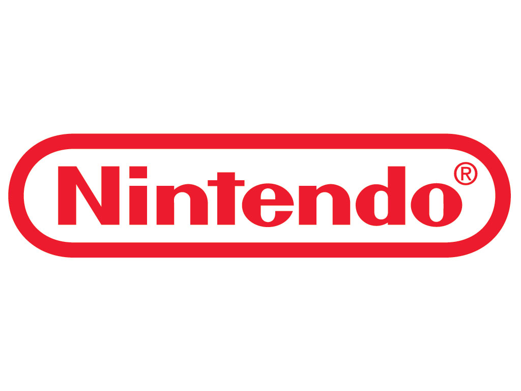 Nintendo 3DS / June 7, 2015