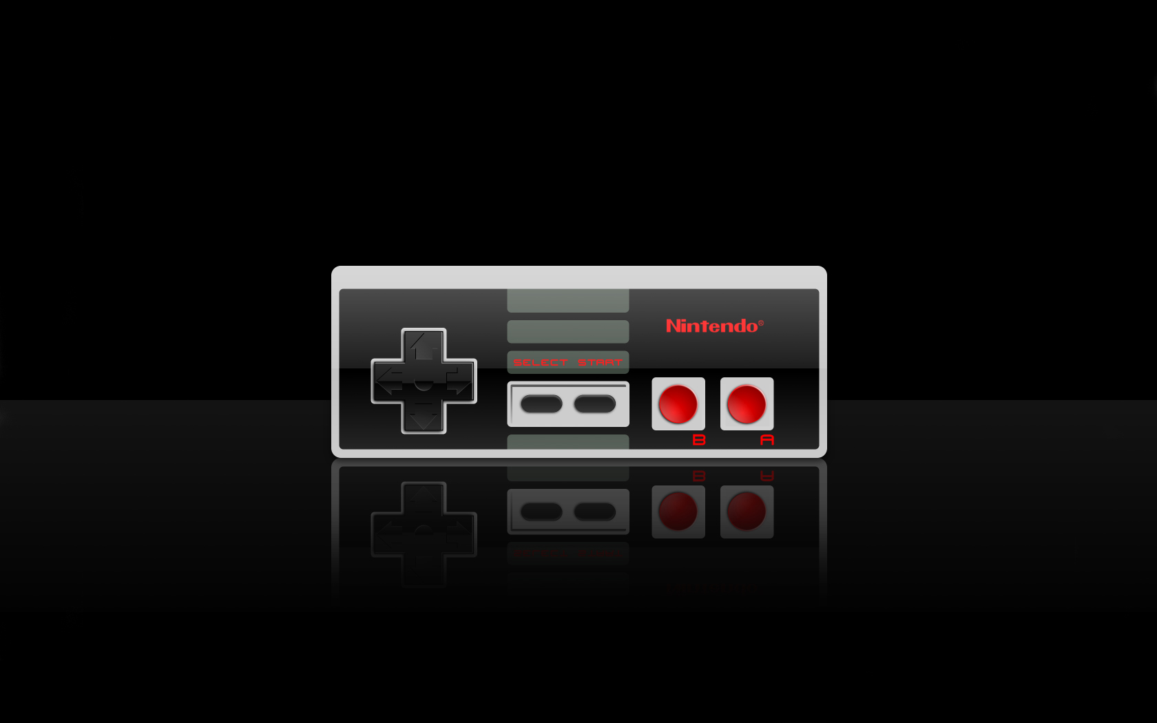 HD Wallpaper | Background ID:77557. 1680x1050 Video Game Nintendo