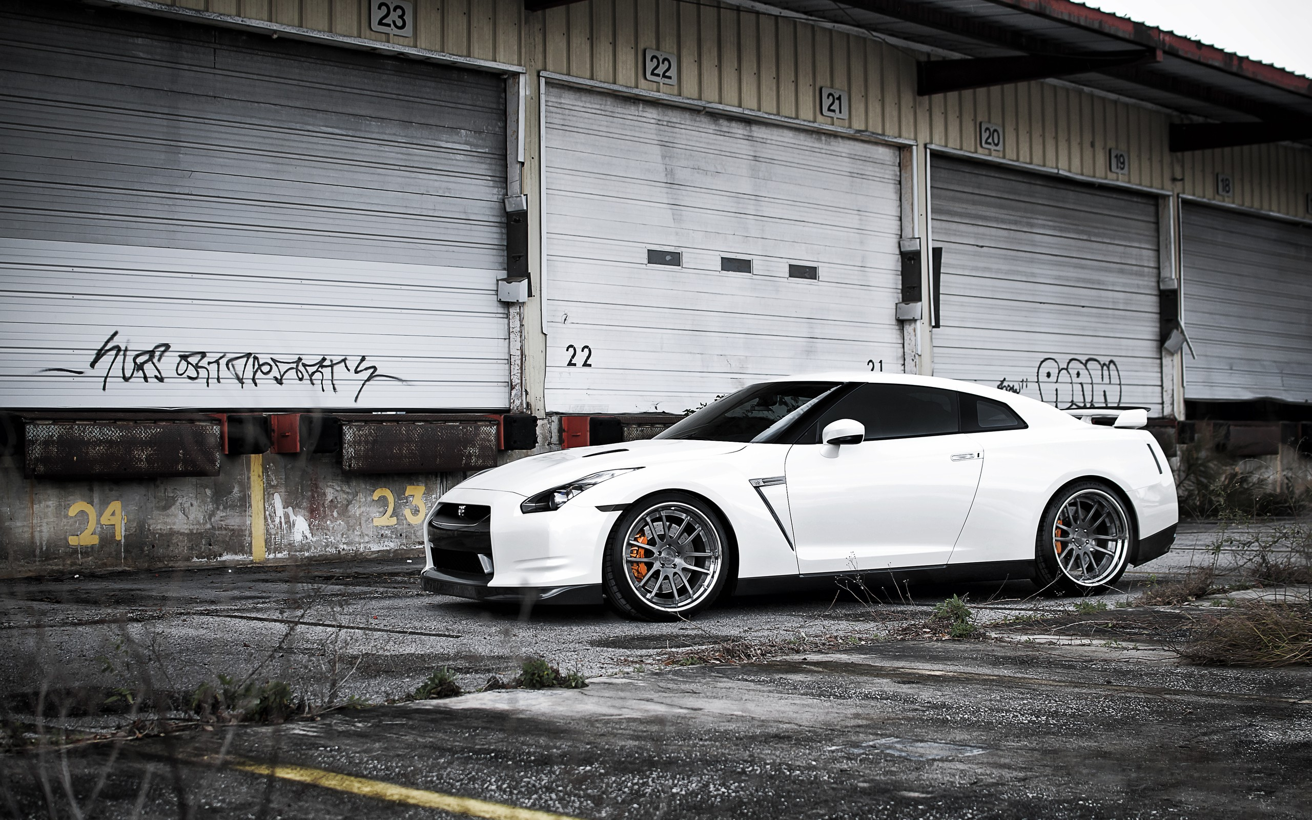 White cars nissan vehicles supercars tuning wheels sport cars gt luxury sport cars speed nissan gt