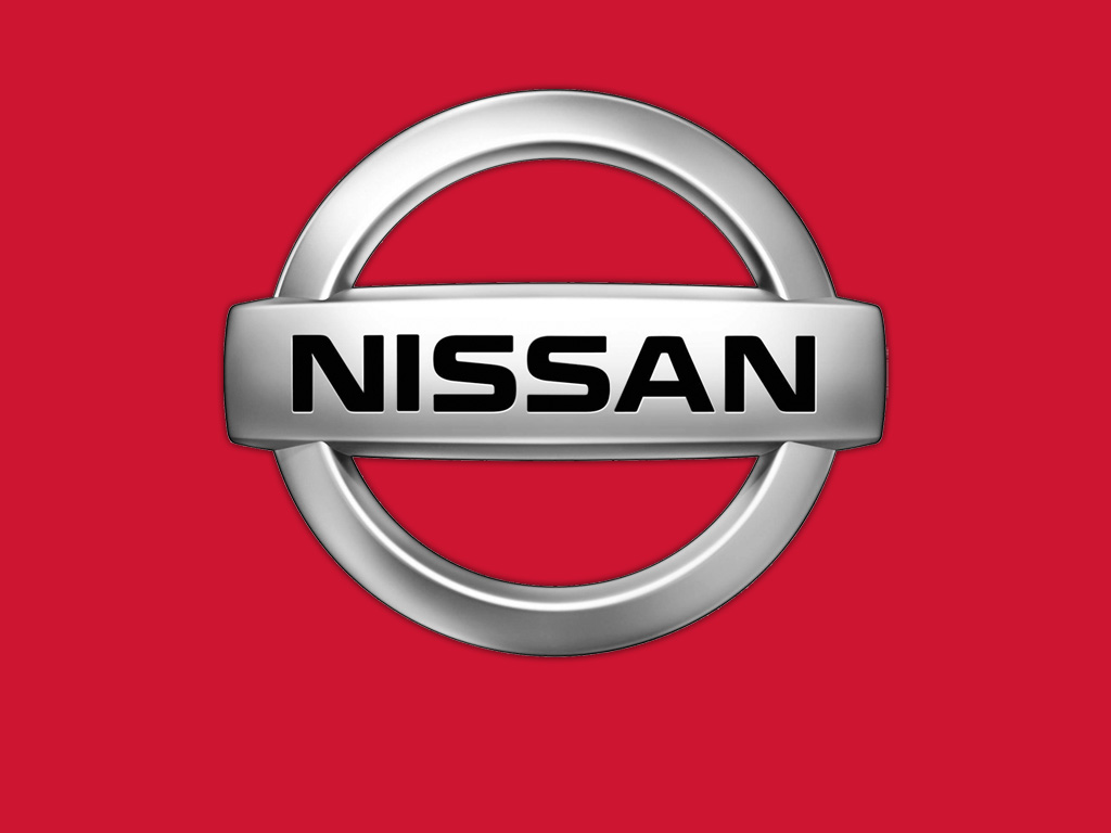 Nissan Logo Wallpaper 4718 Hd Wallpapers