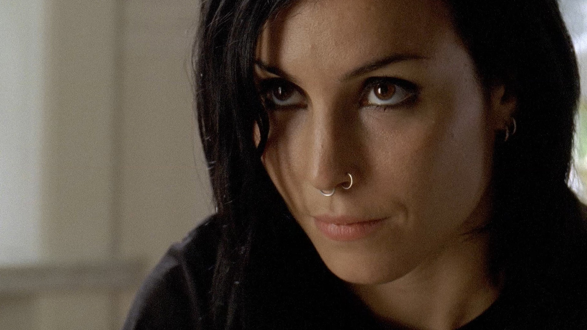 ... Noomi Rapace HD Wallpapers-2 ...