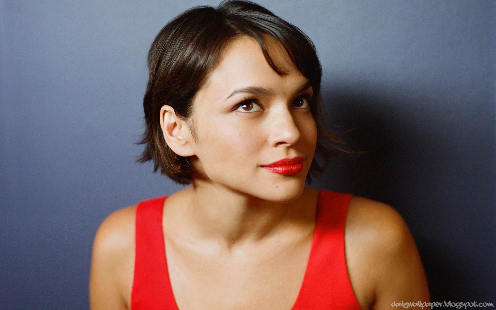 Labels: Norah Jones