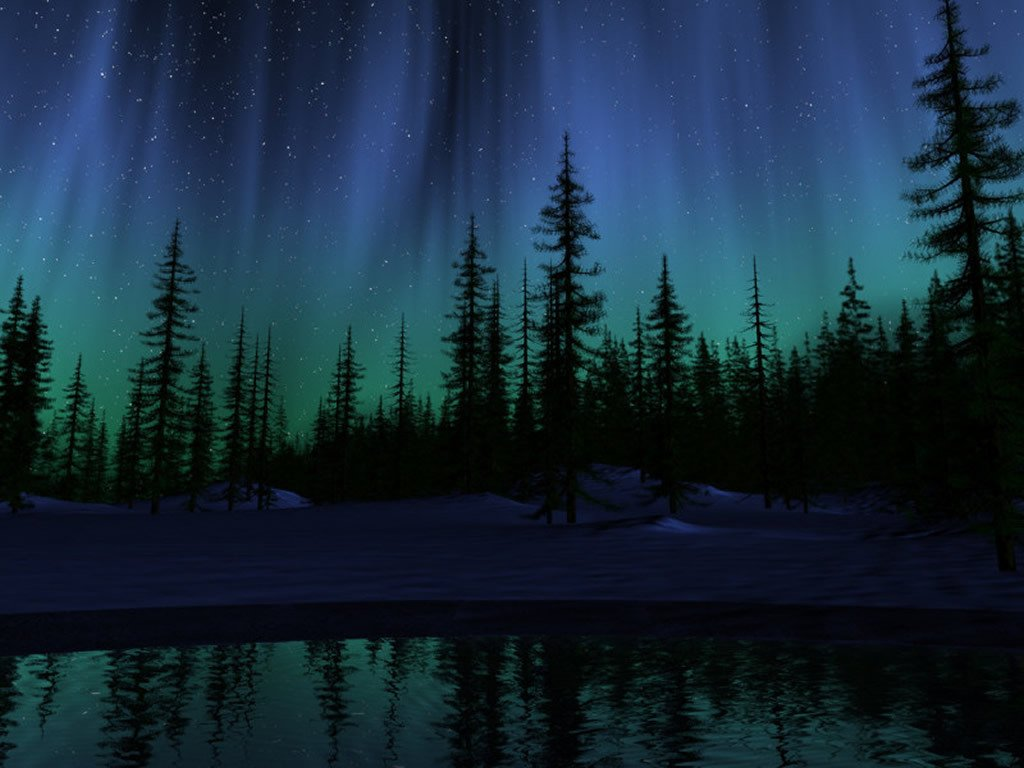 beautiful new wallpapers of northern lights free download lovely hd wallpapers of northern lights