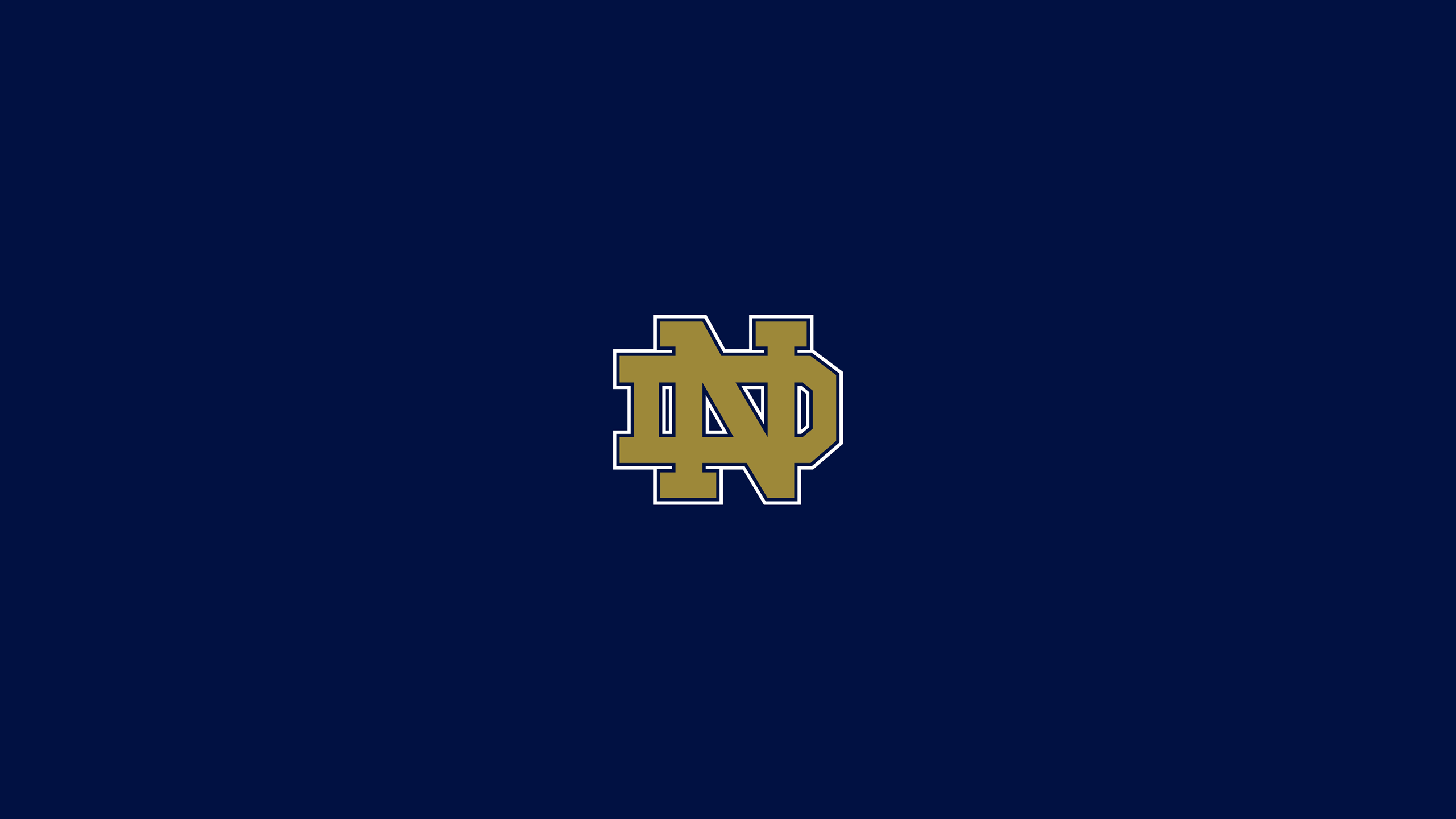 Beautiful Wallpaper Football Cowboys - notre-dame-wallpaper-4  Trends_9495 .jpg