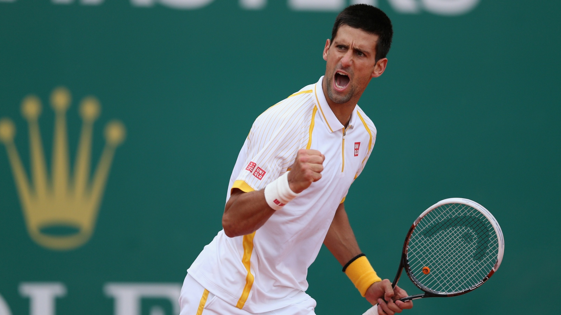 ... Novak-Djokovic-Desktop-HD-Wallpaper ...