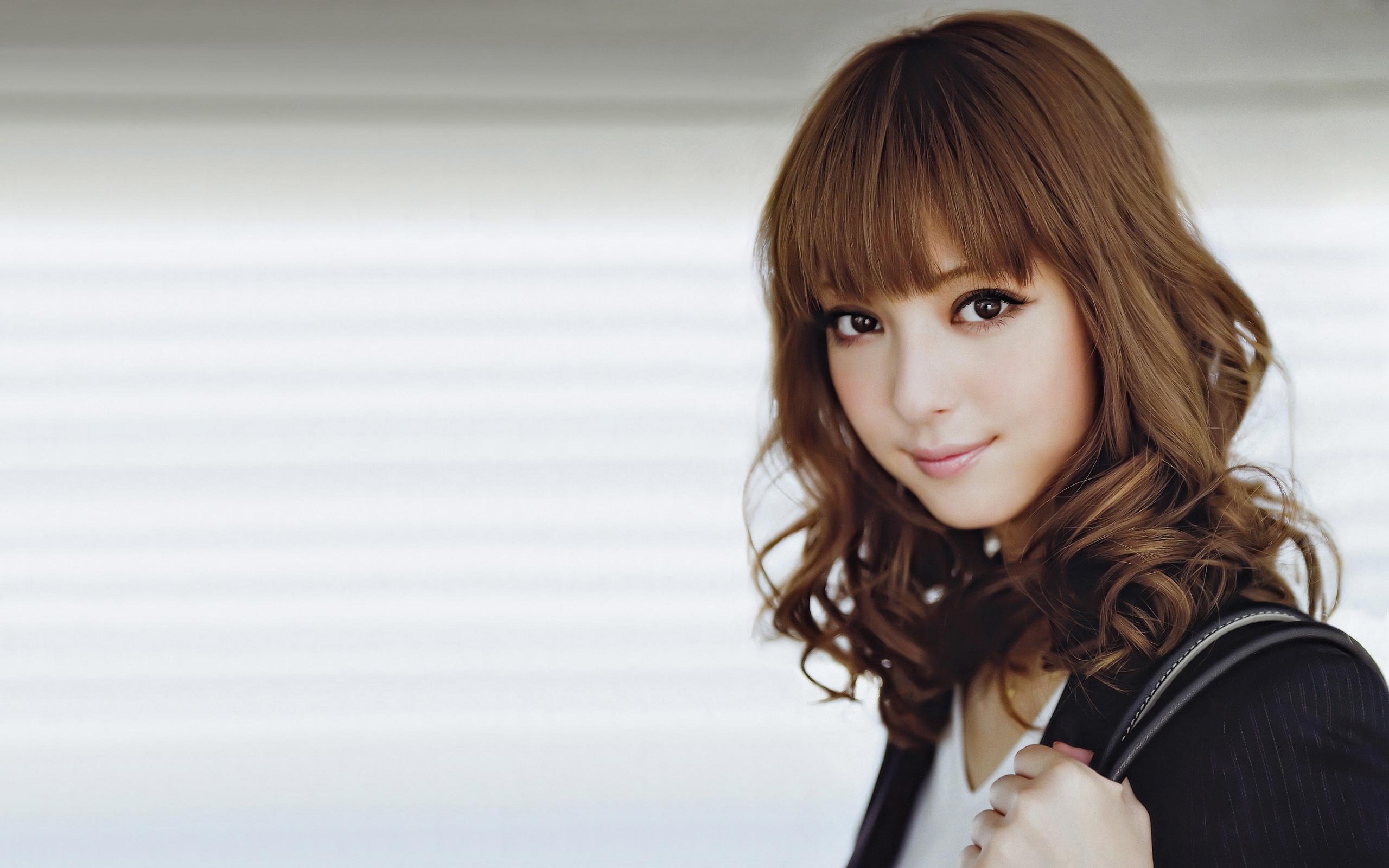 Nozomi Sasaki download free wallpapers