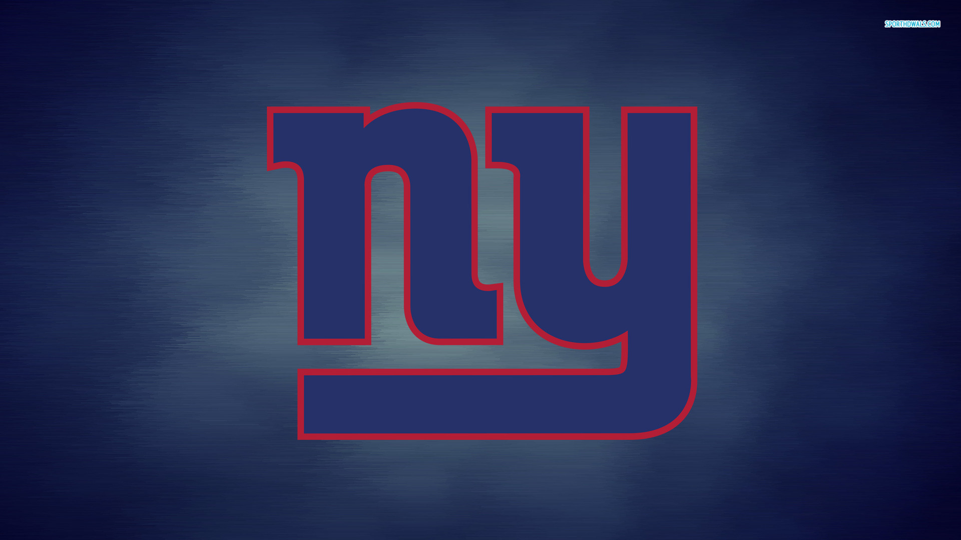 Enjoy this New York Giants background