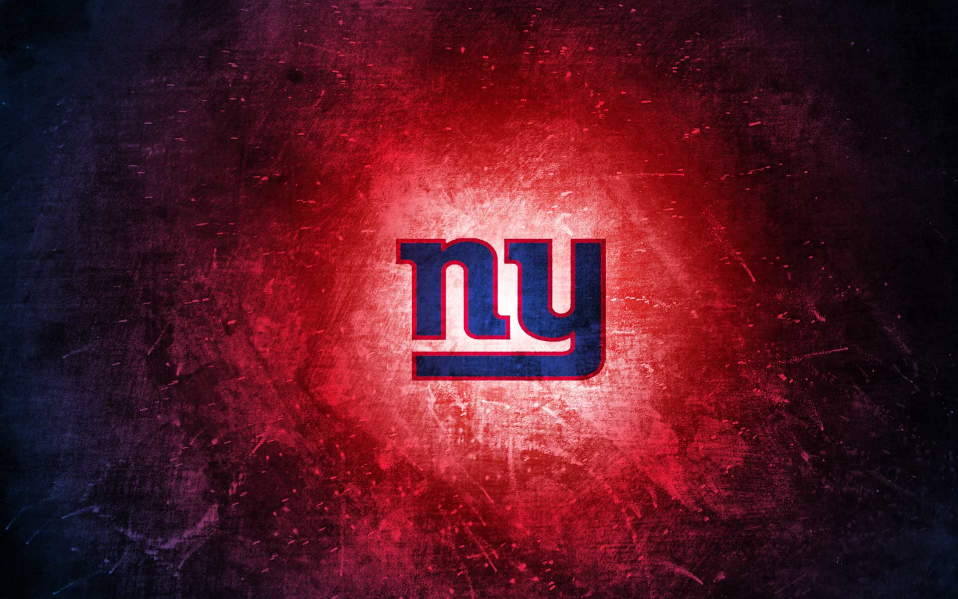 Enjoy our wallpaper of the week!!! New York Giants wallpaper