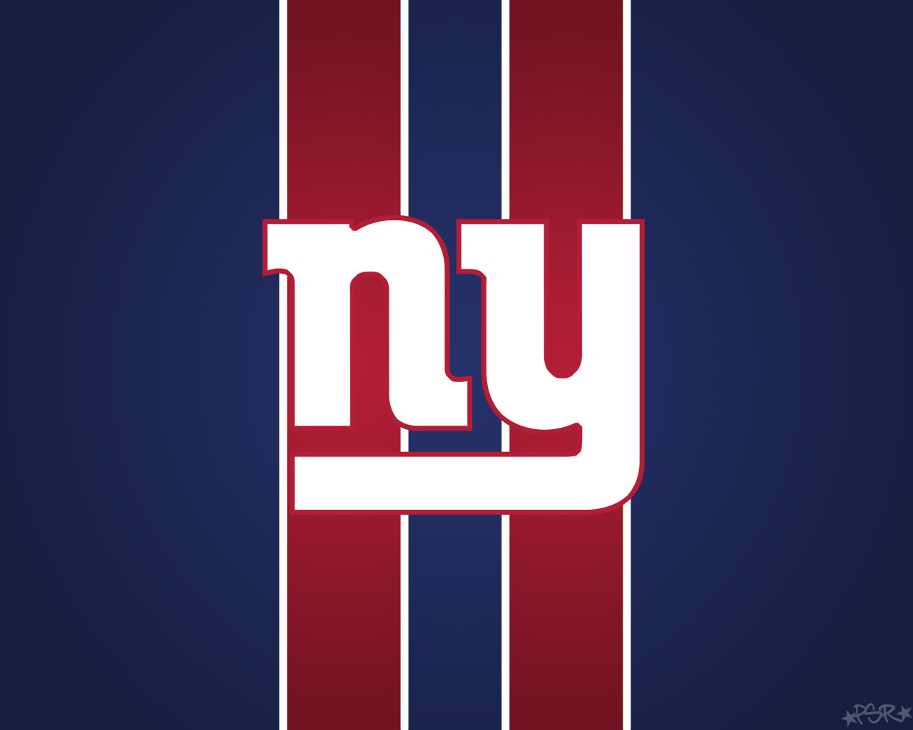 New York Giants wallpaper background