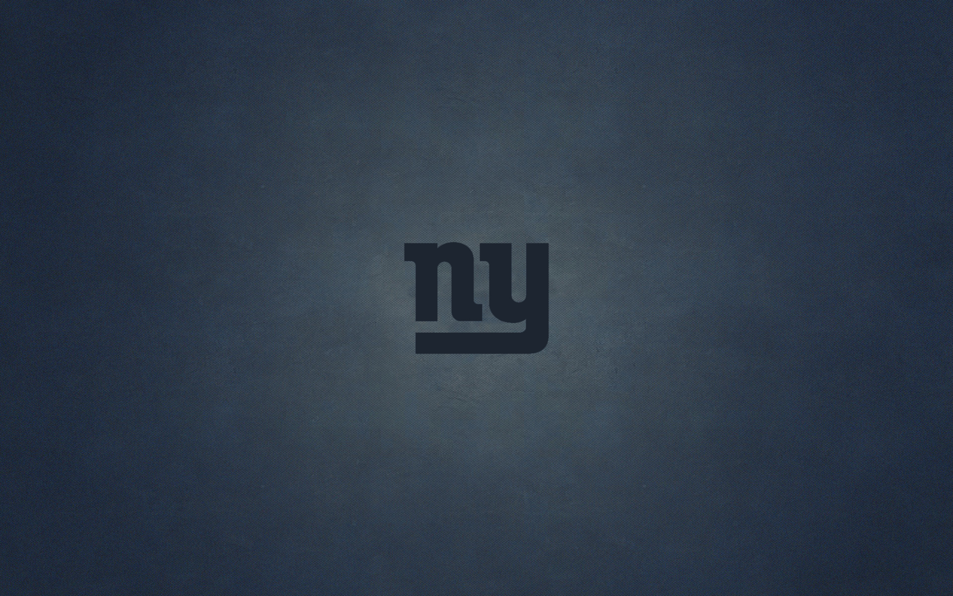 NY Giants Wallpaper