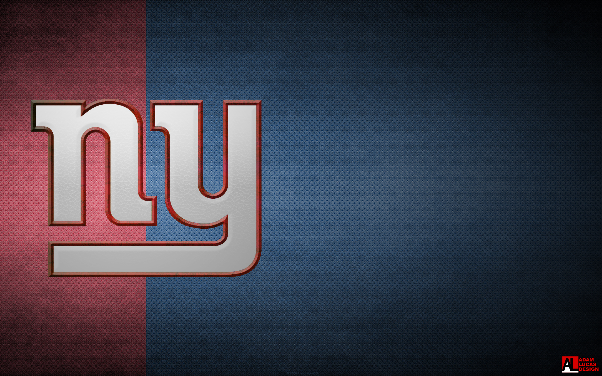 New York Giants Ipad Wallpaper Viewing Gallery