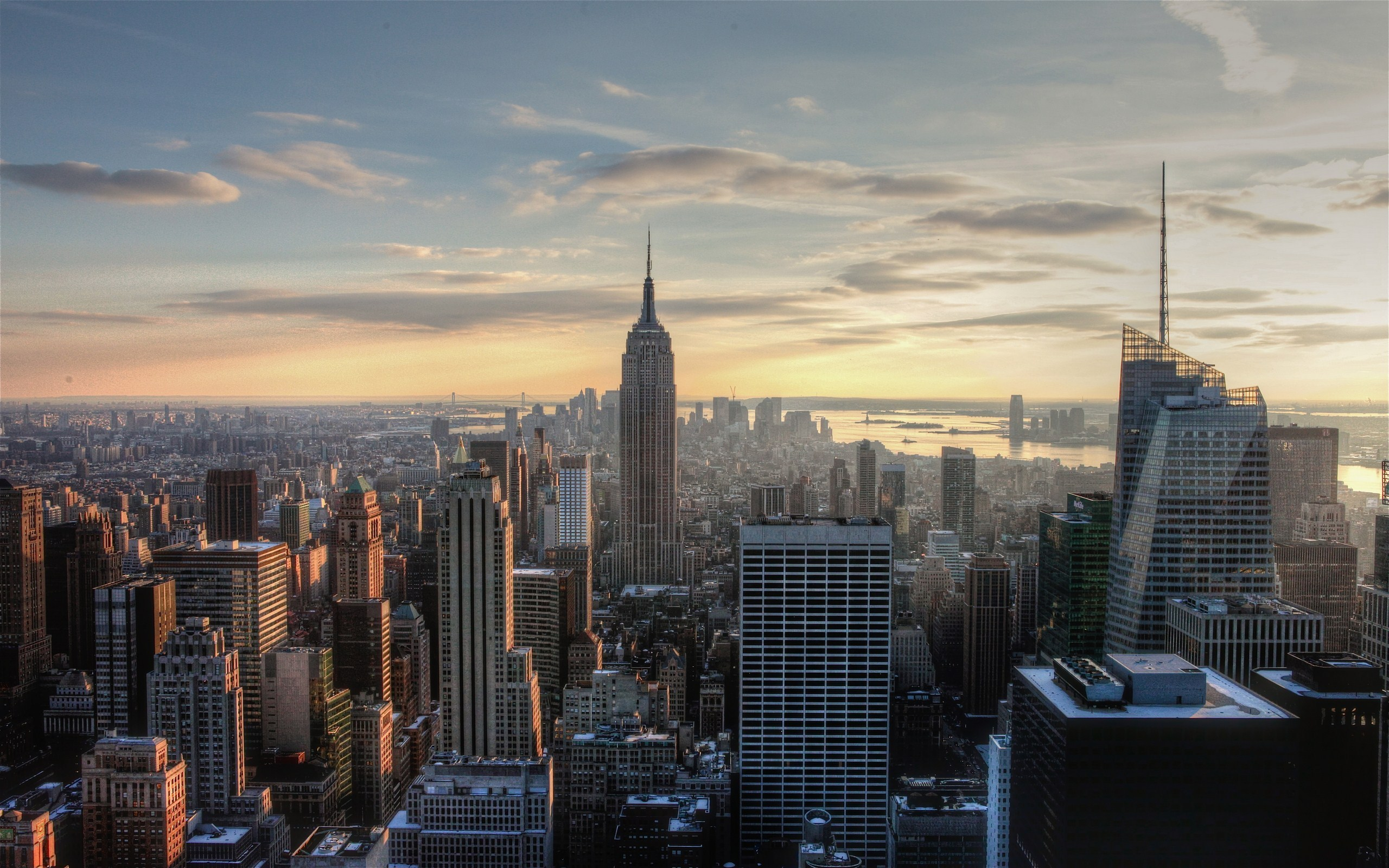 nyc-hd-wallpapers ...