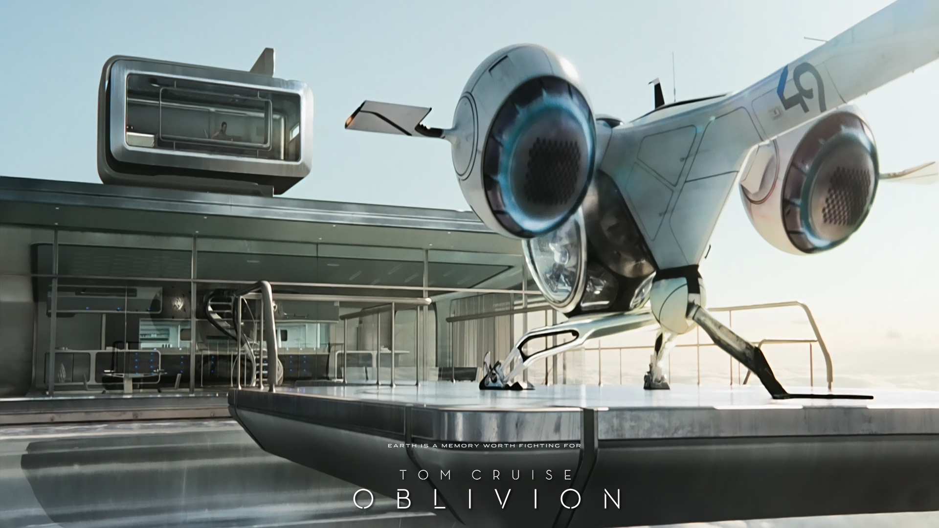 "Tom-Cruise-Oblivion-wallpapers-2 ""…"