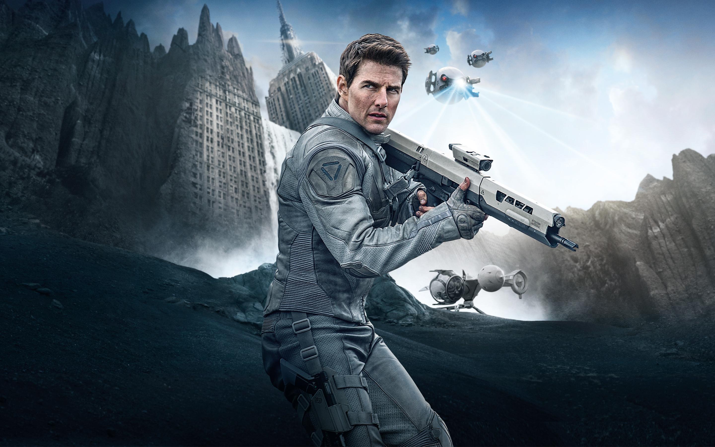 Star Wars Wallpaper 1280x720 43443