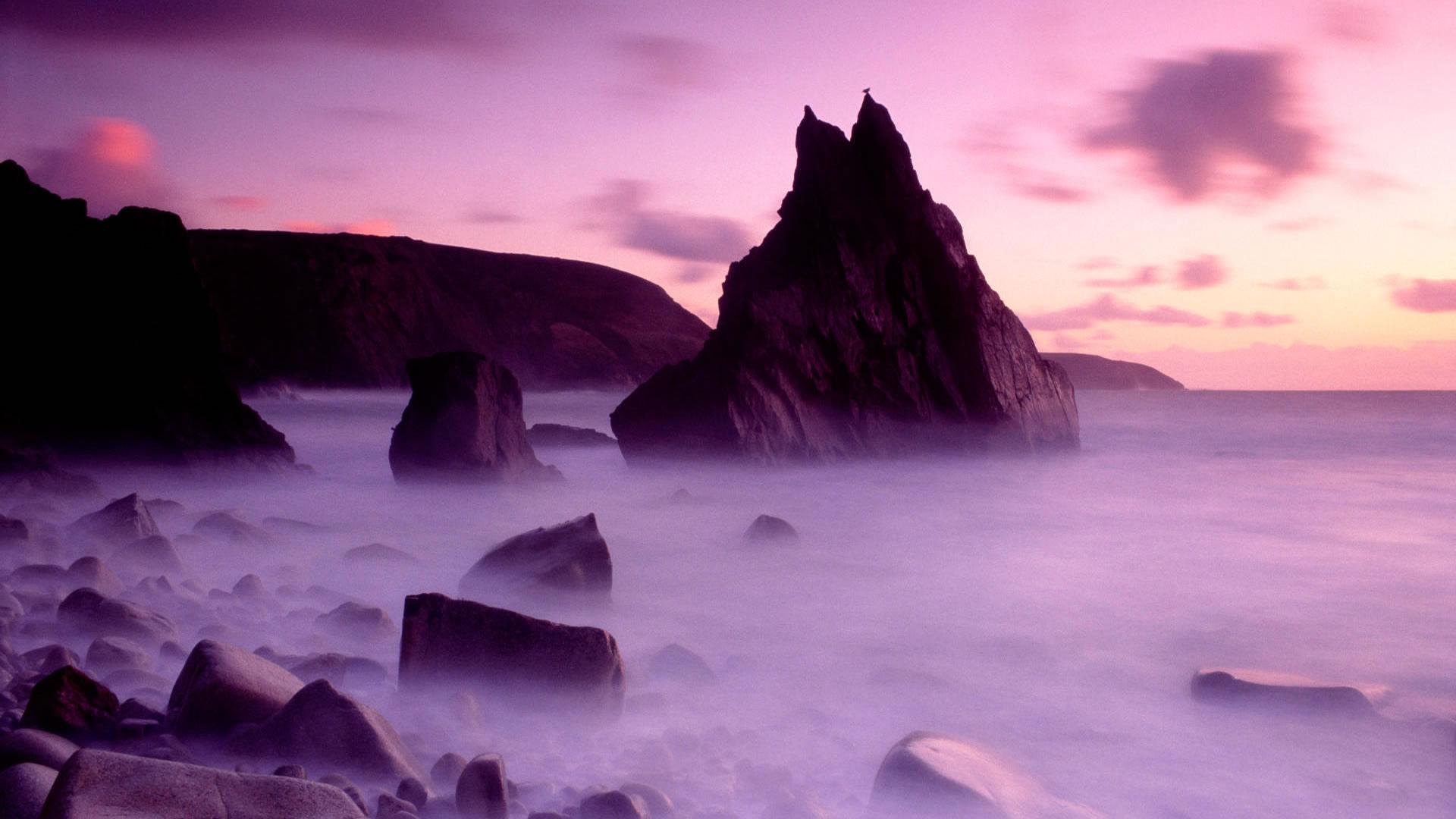 Ocean Mist 27426 2560x1600 px