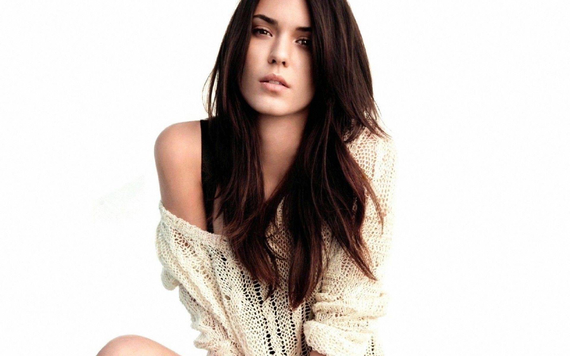 Large Odette Annable Wallpapers ...