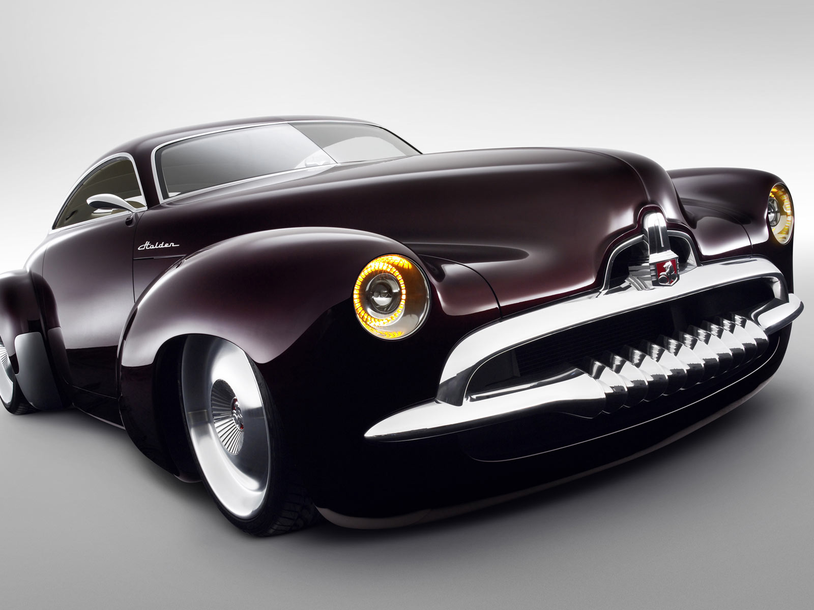 Cars Wallpaper Purple Old Car Free High Quality Background Pictures