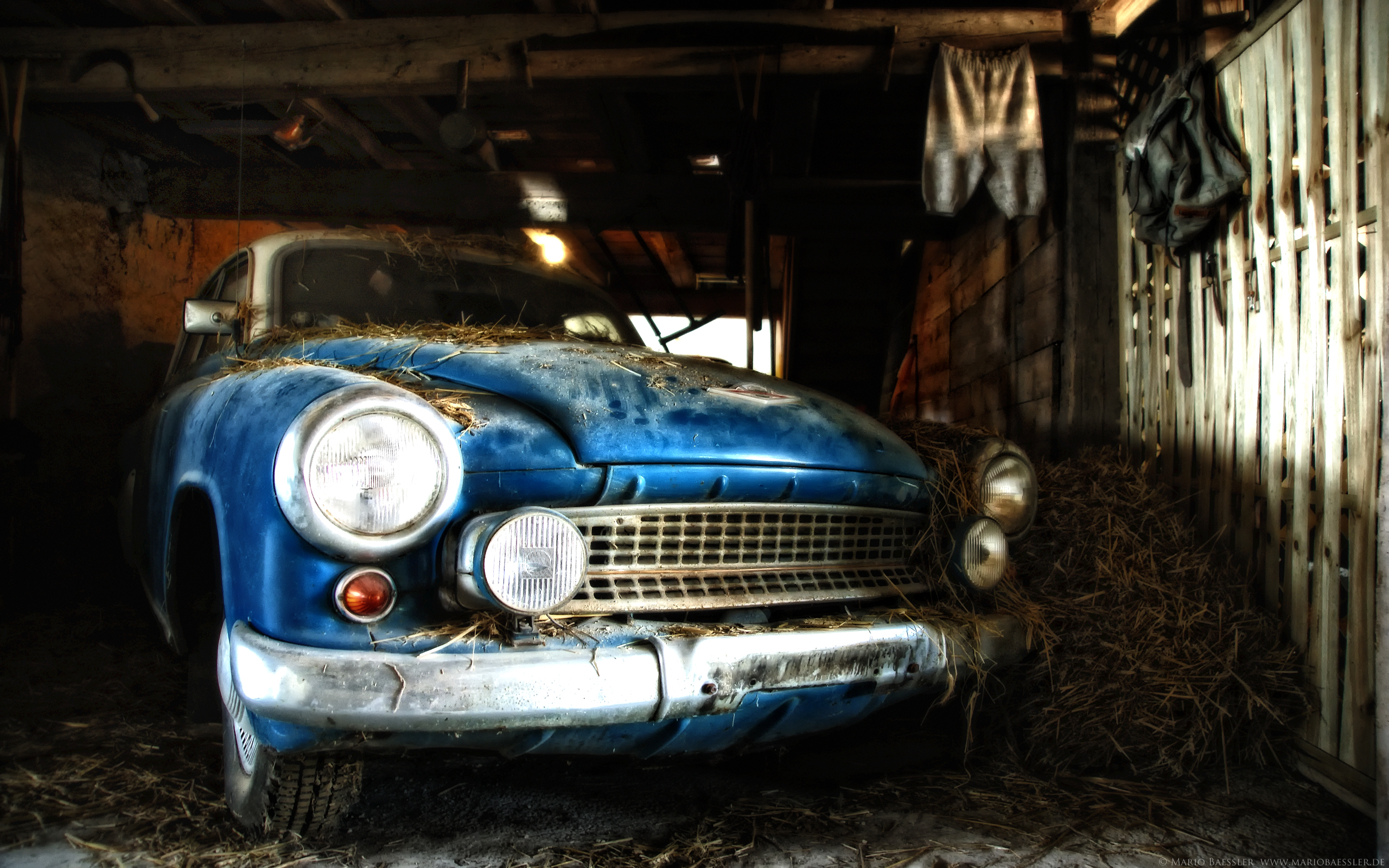 Cars Inspiring Old Rusty Car Desktop Wallpaper Image Browse