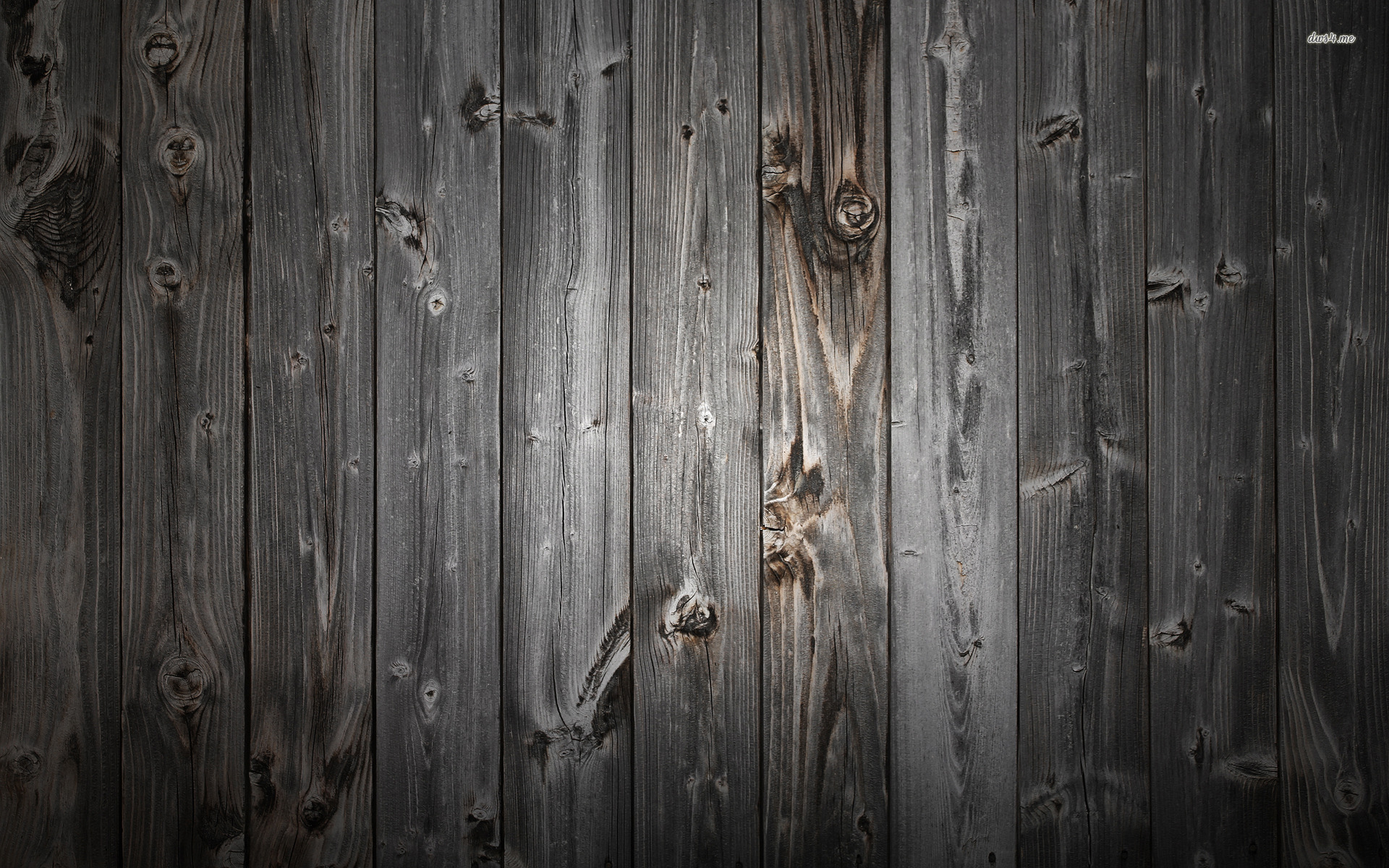 Old wood panel wallpaper 1920x1200 10817 for Panel wallpaper