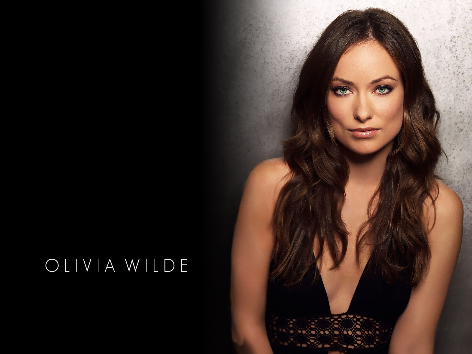 Olivia Wilde 1080p