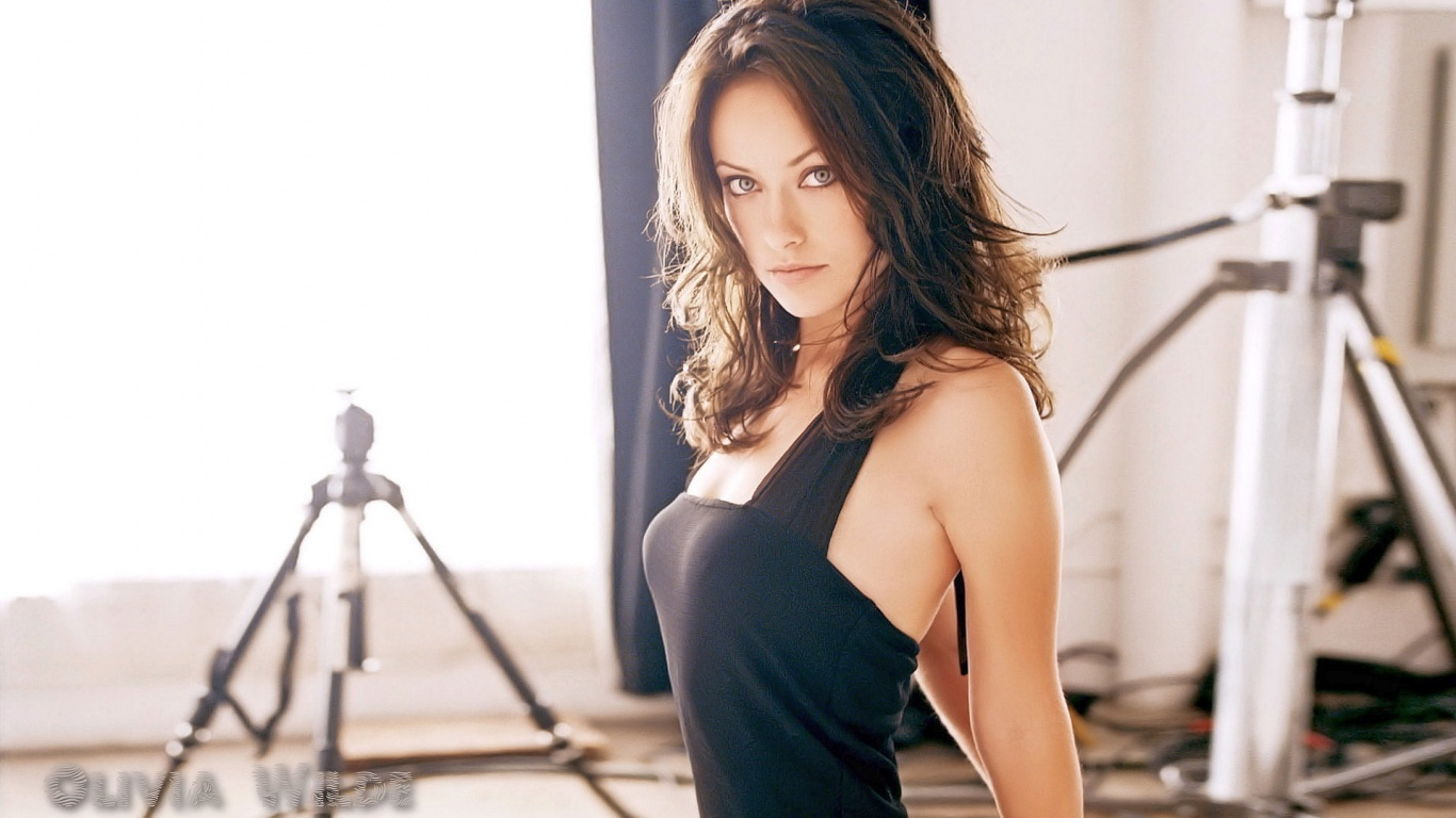 Description: The Wallpaper above is Olivia wilde body Wallpaper in Resolution 1366x768. Choose your Resolution and Download Olivia wilde body Wallpaper