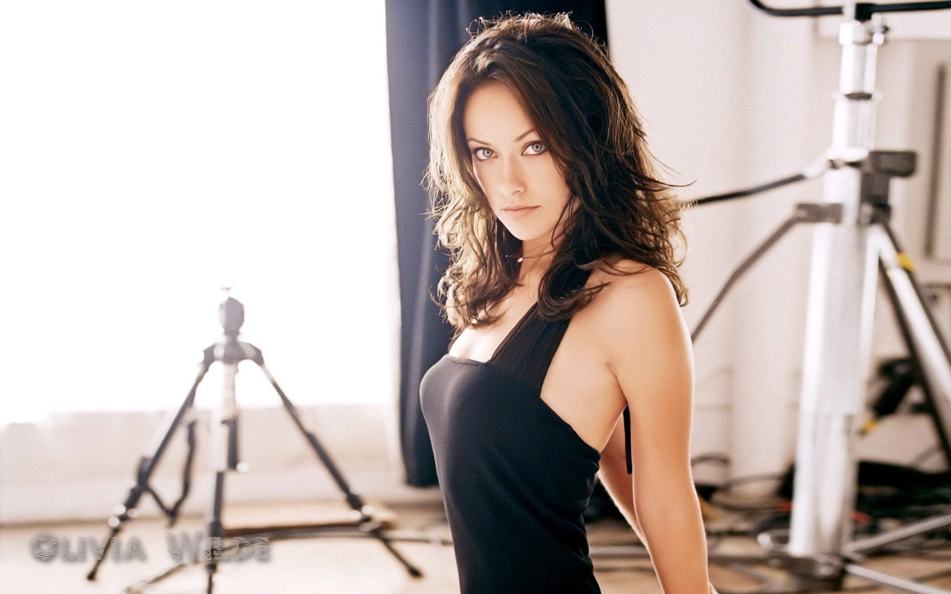 Olivia Wilde free wallpapers hd