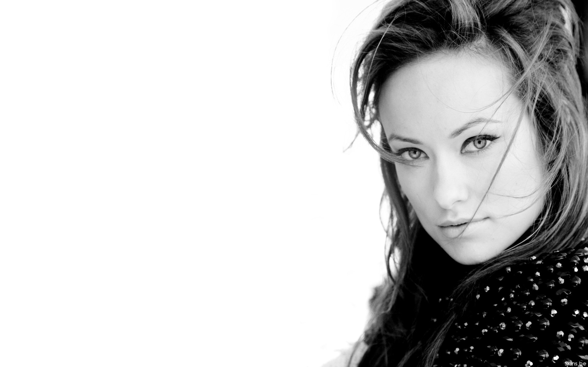 Large Olivia Wilde HD Wallpapers ...