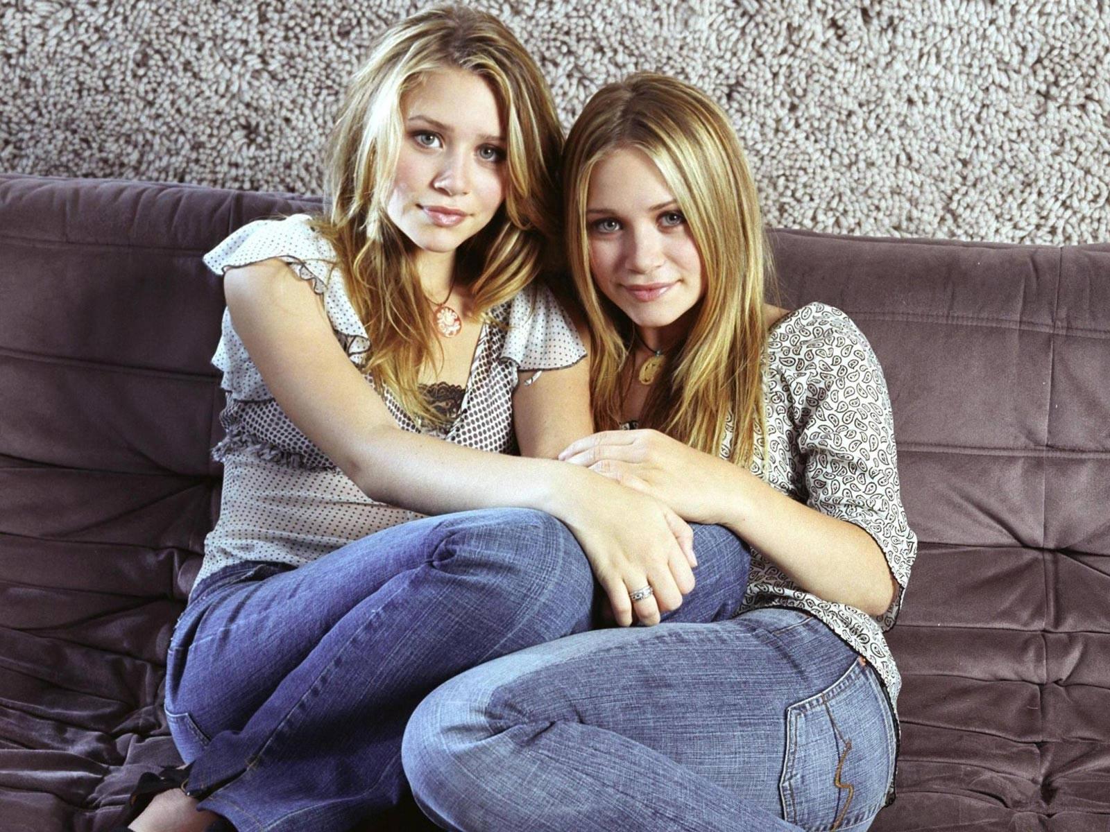 ... olsen-twins-hd-wallpapers ...