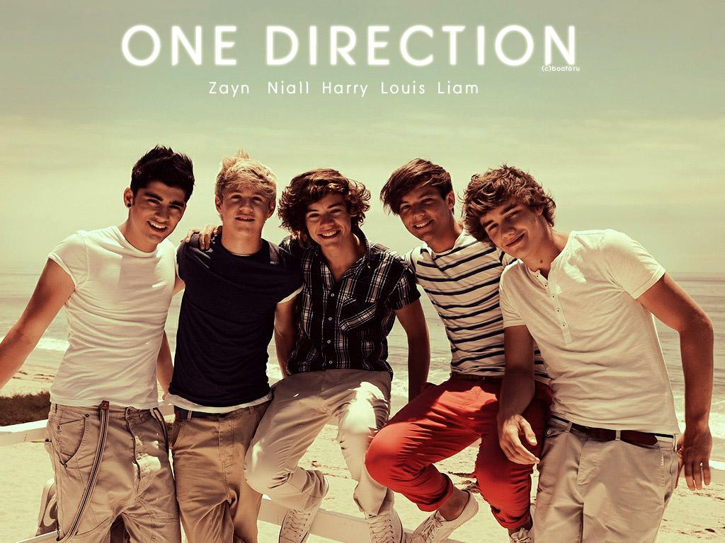 ... One Direction Wallpaper; One Direction Wallpaper