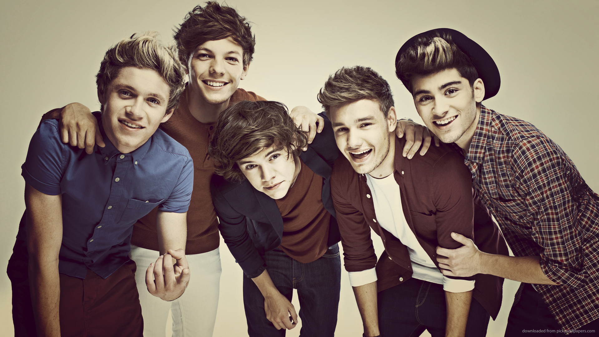 ... one-direction-music-band-wallpaper