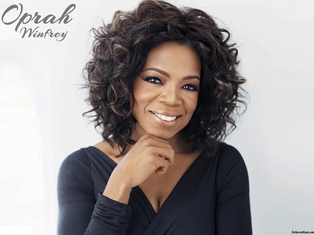 """informative essay on oprah winfrey Here is your short essay on oprah winfrey """"oprah winfrey"""" the famous american media proprietor gained immense popularity owing to her talk show titled"""" the."""