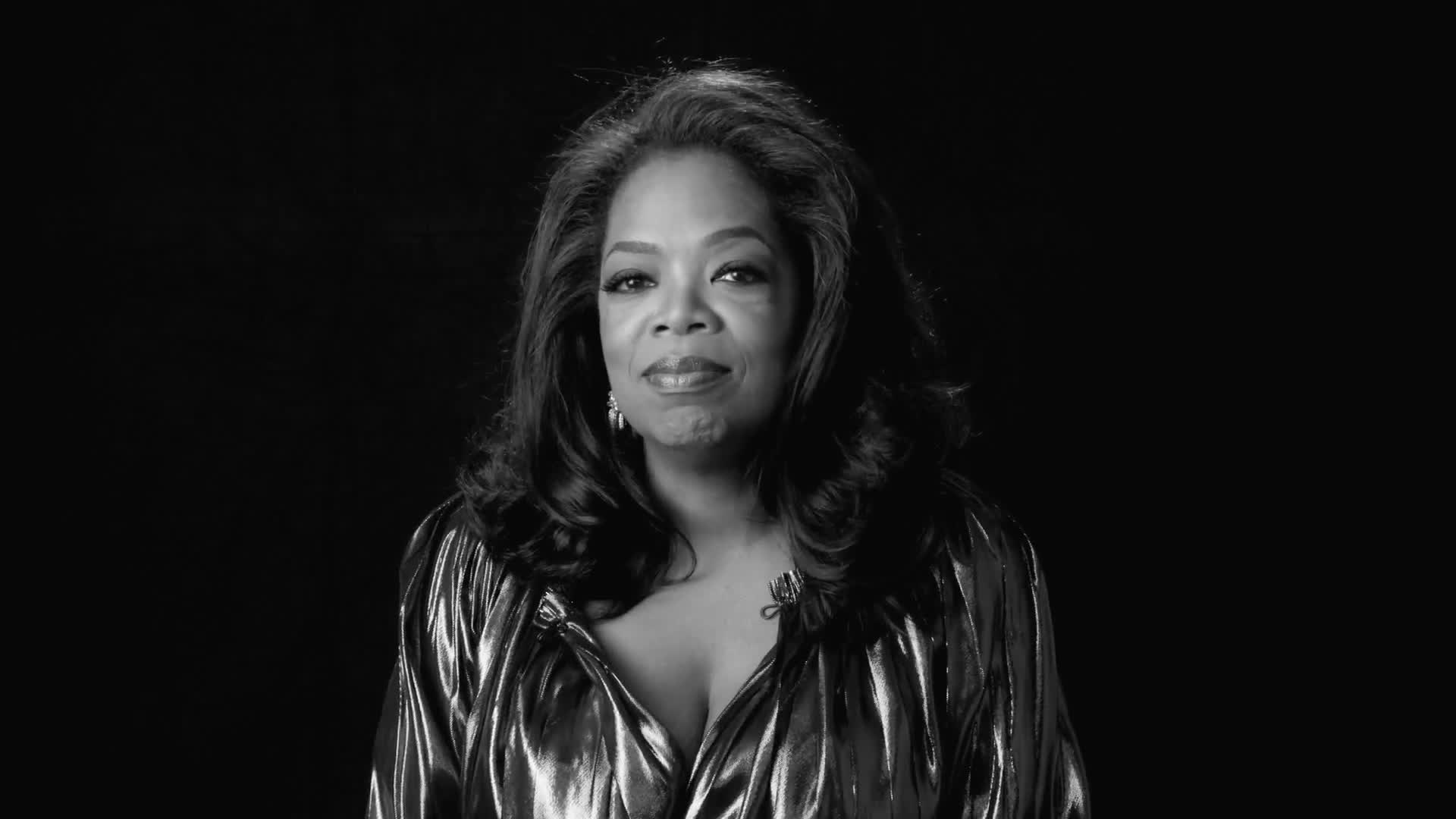 2015 26 Mar. 2016 <http://res.cloudinary.com/heru80fdn/image/upload/v1389657307/w_oprah-winfrey-cinematic-crush.jpg> Did you know that Oprah had a baby at ...