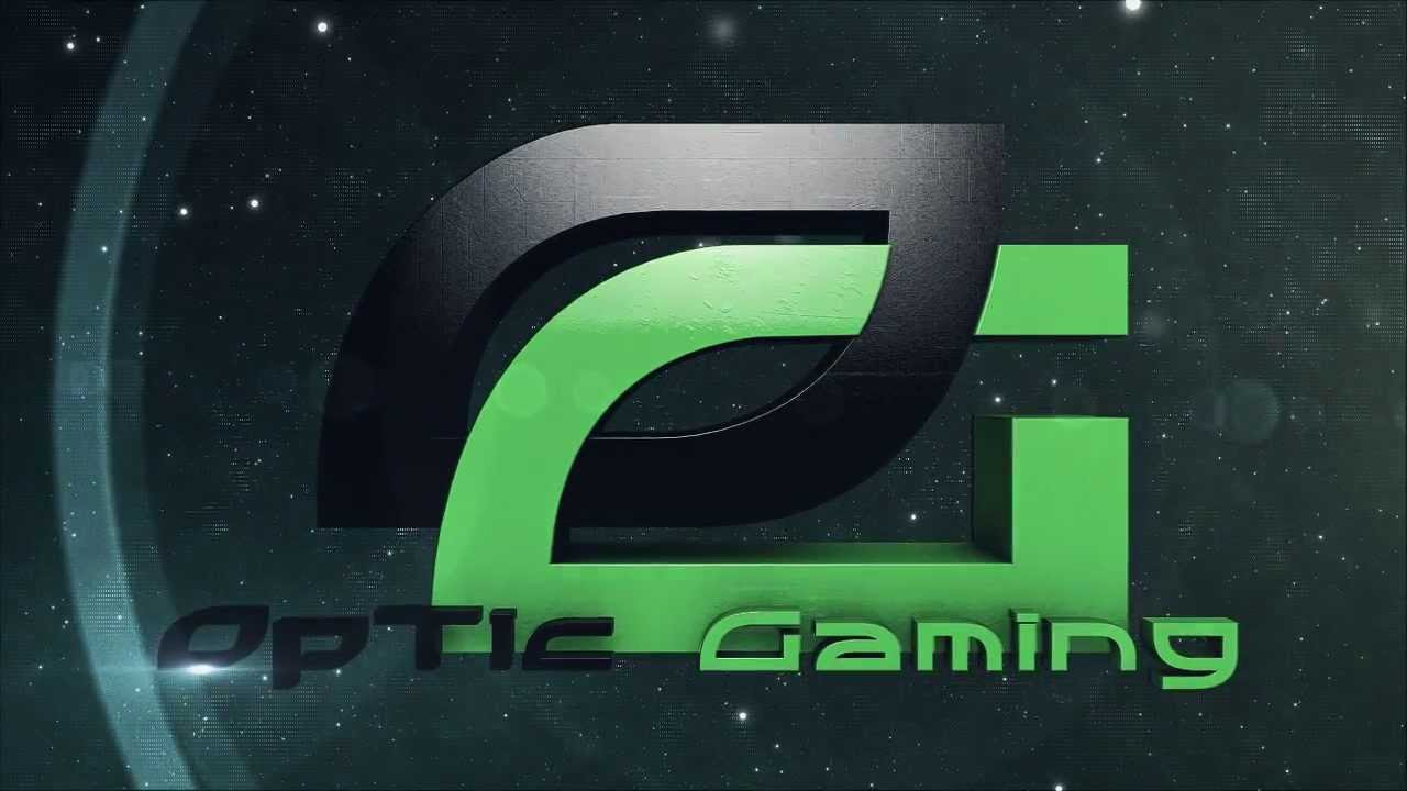 Intro OpTic Gaming 2014