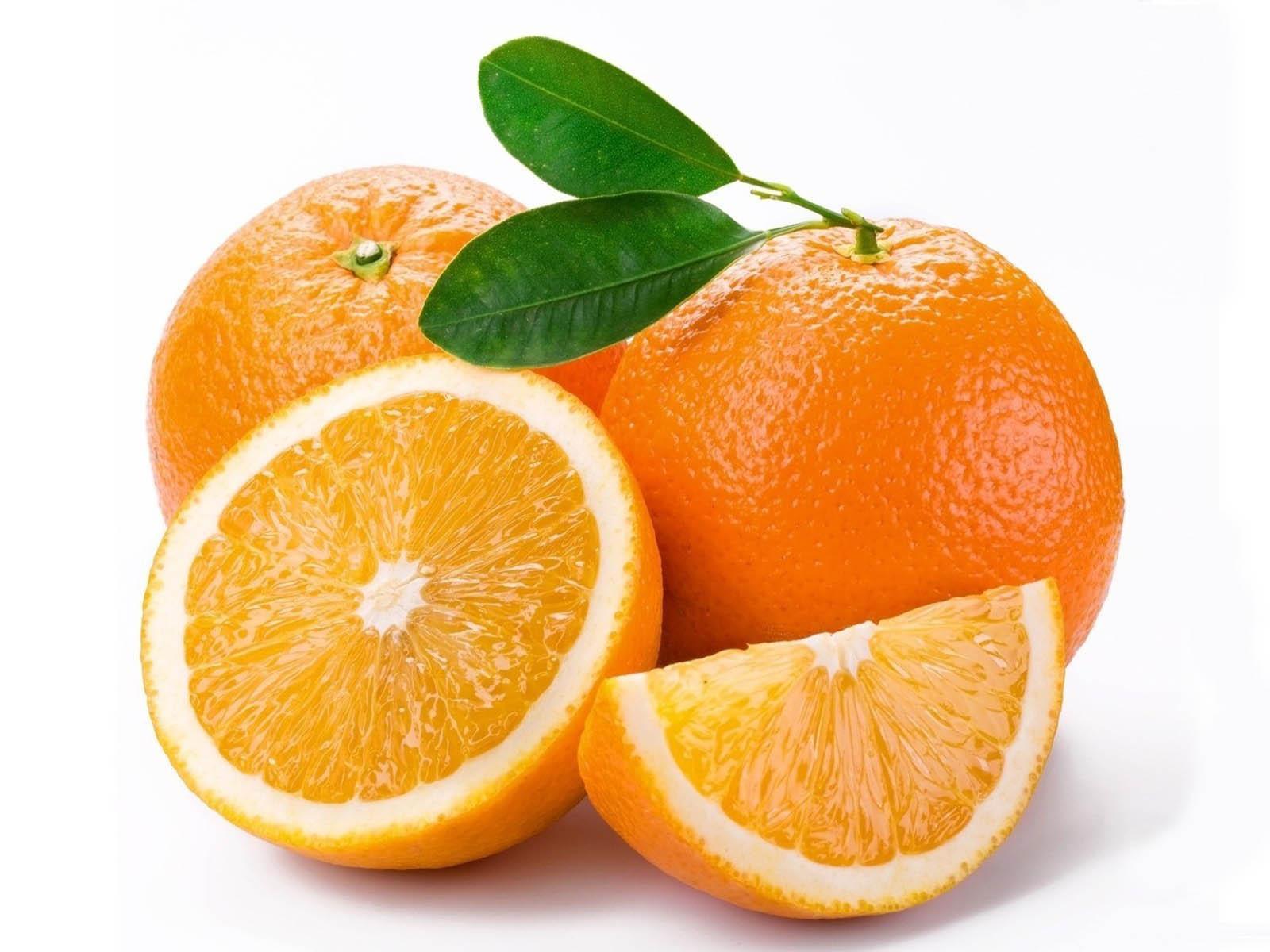 ... Orange #04 Image ...