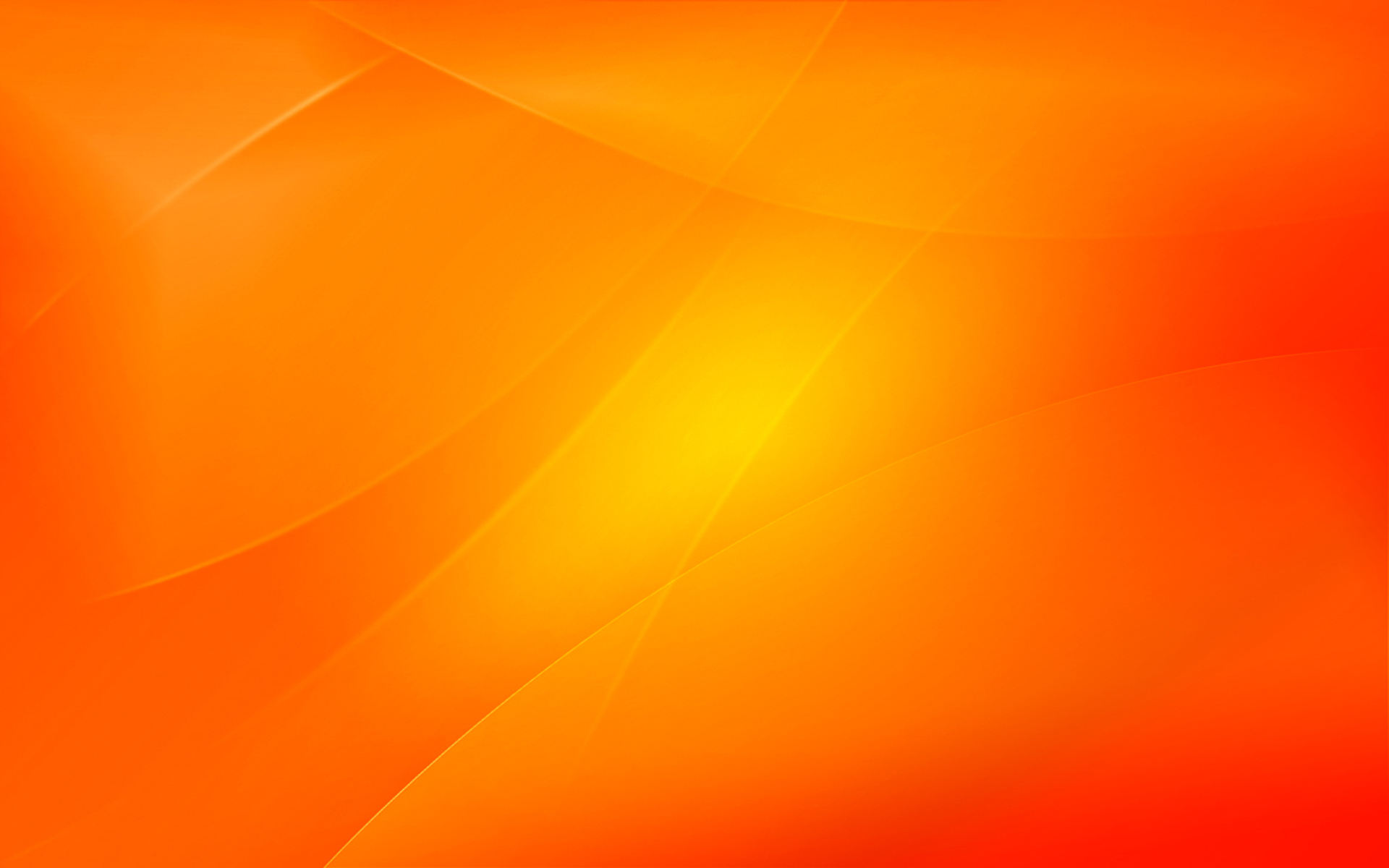 orange galaxy wallpaper tab - photo #44
