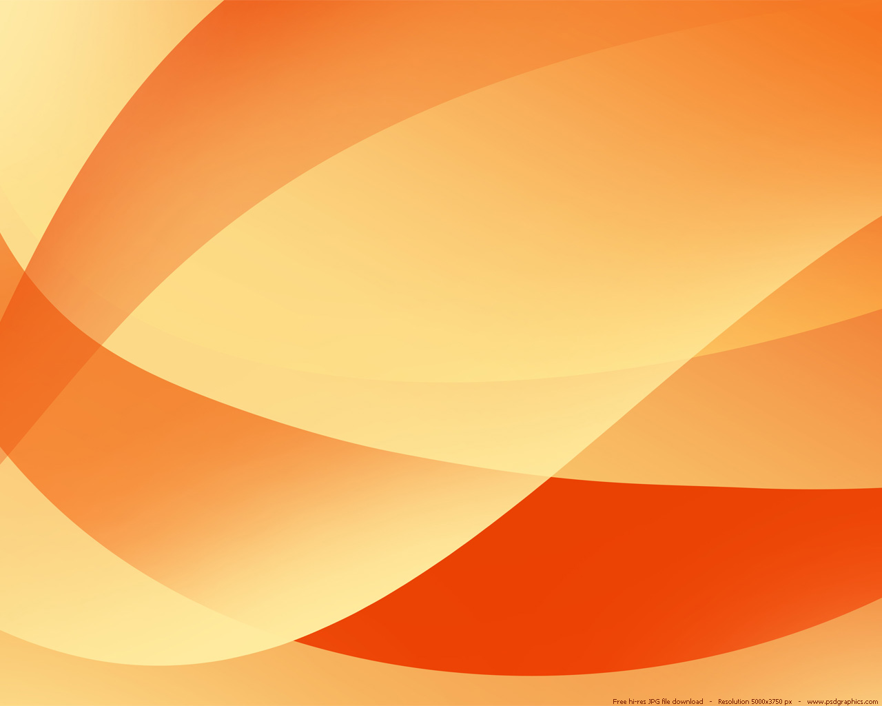 abstract orange wallpapers wallpaperjpg - photo #7