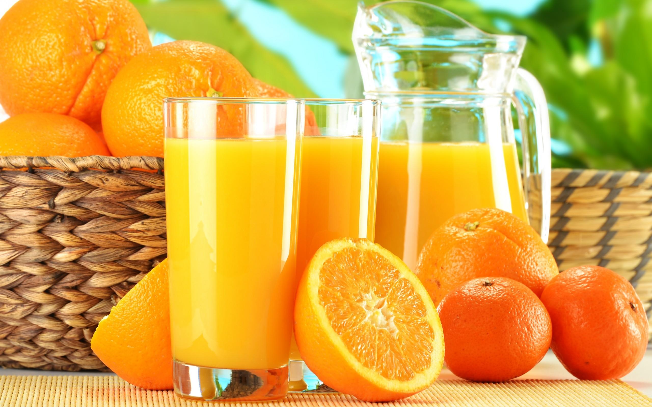sanibel-ice-cream-zebra-treats-glass-orange-juice