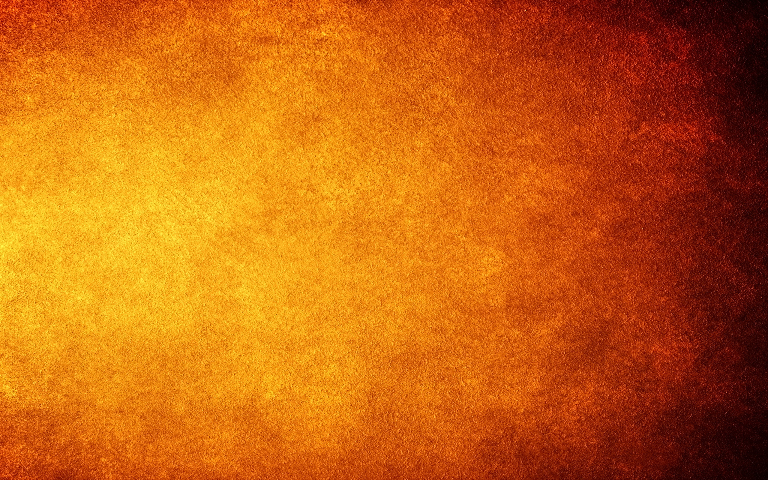 Orange wallpaper 2560x1600 45333