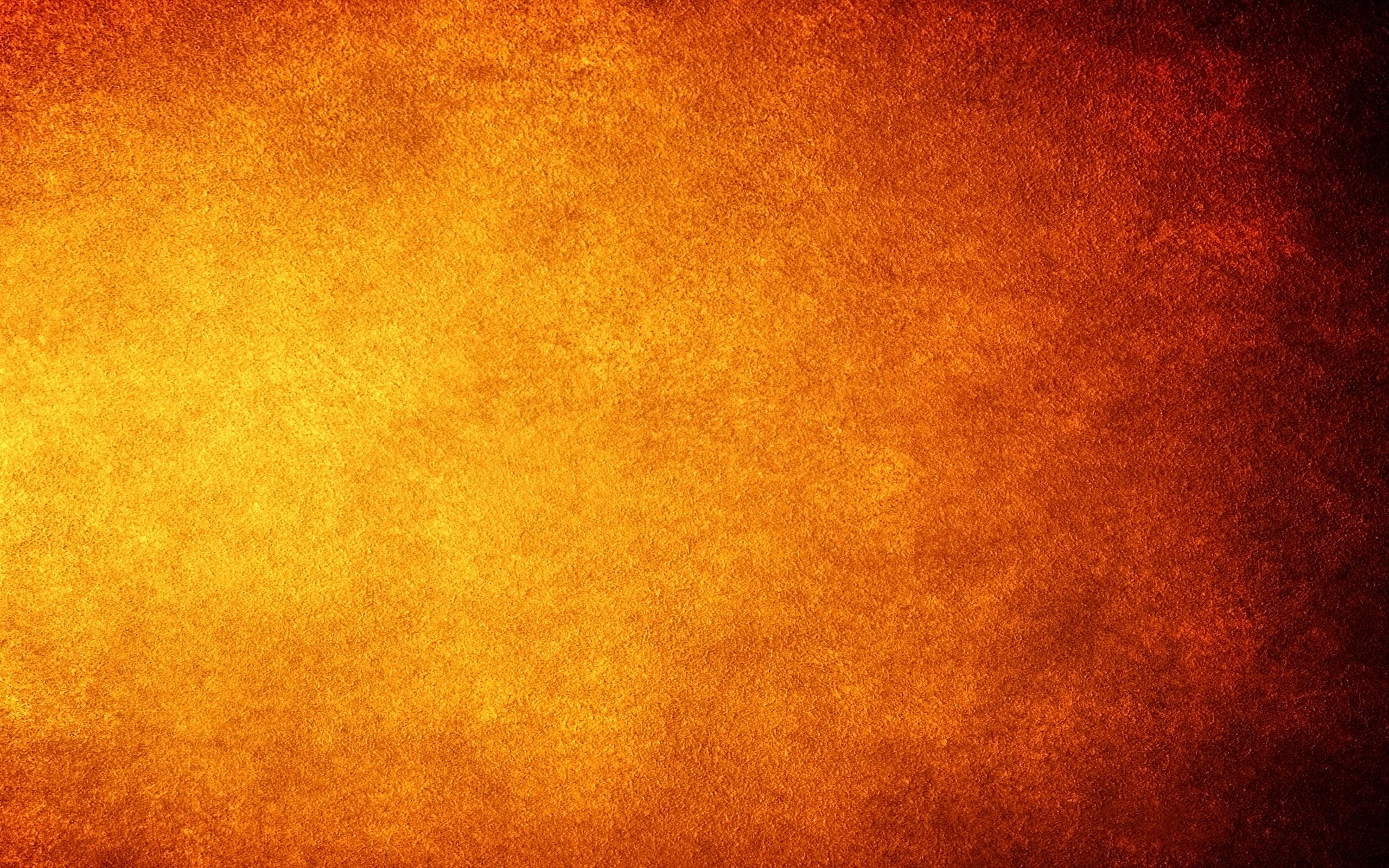 wpid-Orange-Red-Wallpaper.jpg