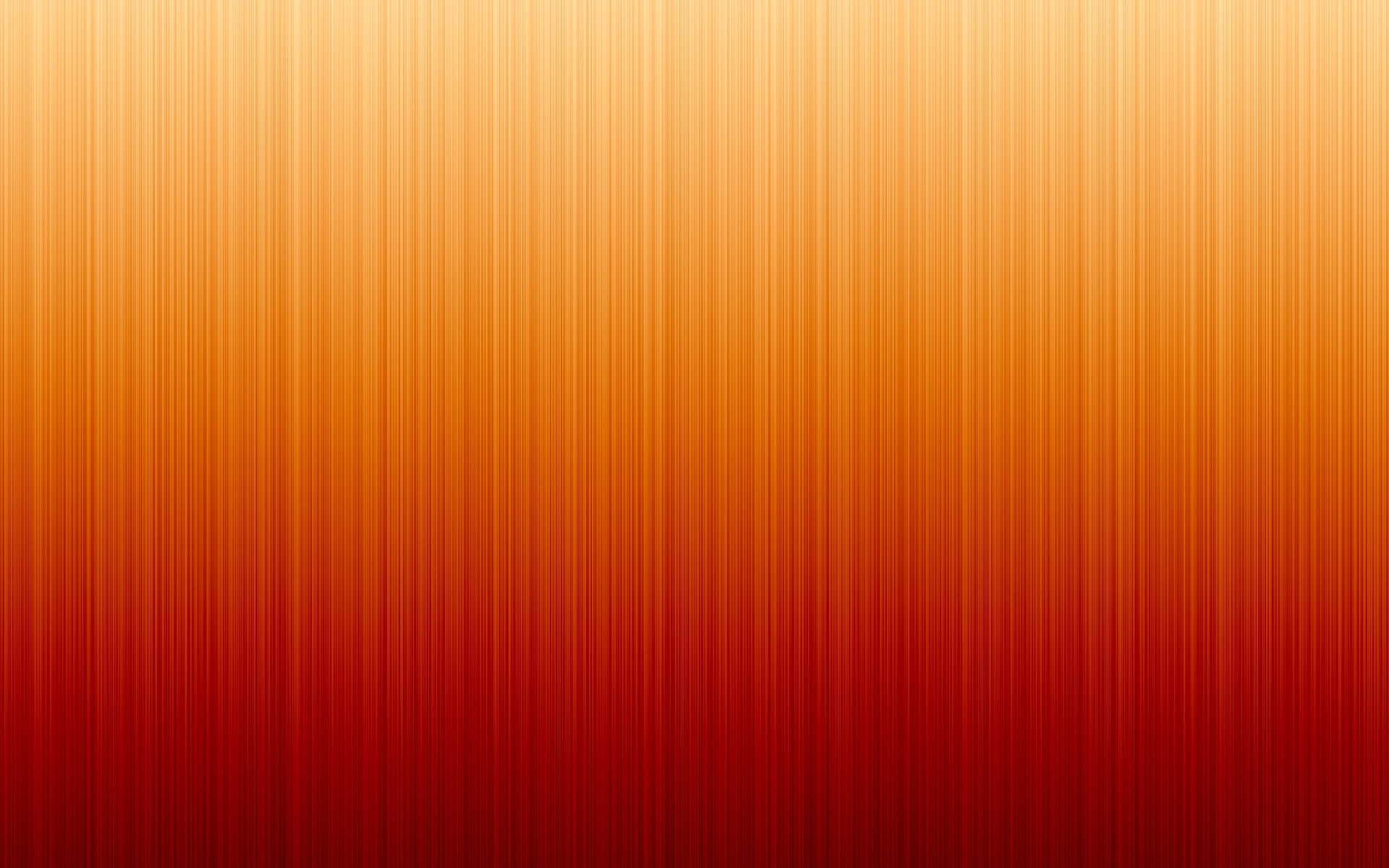 Orange Wallpaper 20