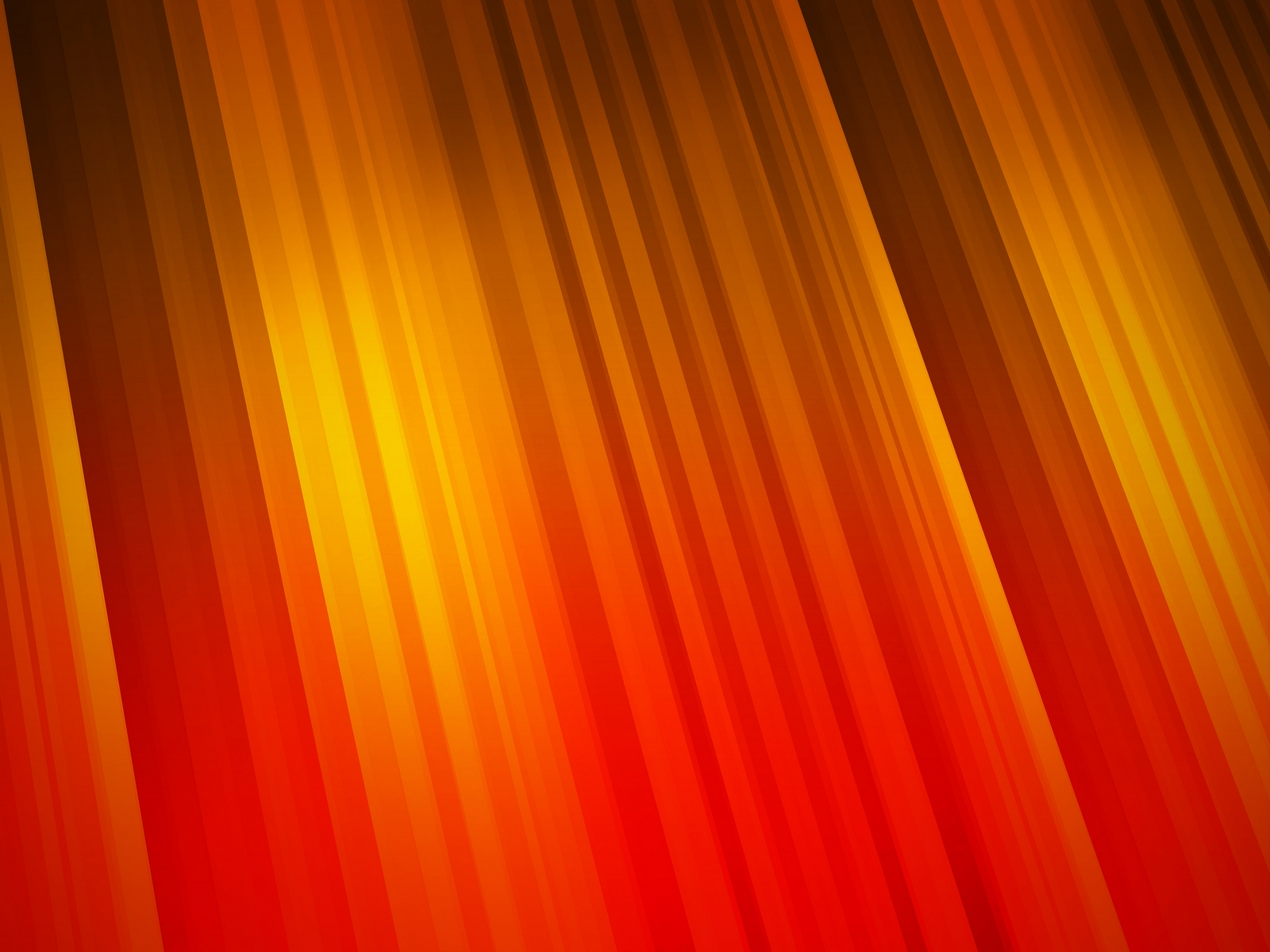 Awesome Orange Wallpaper ...